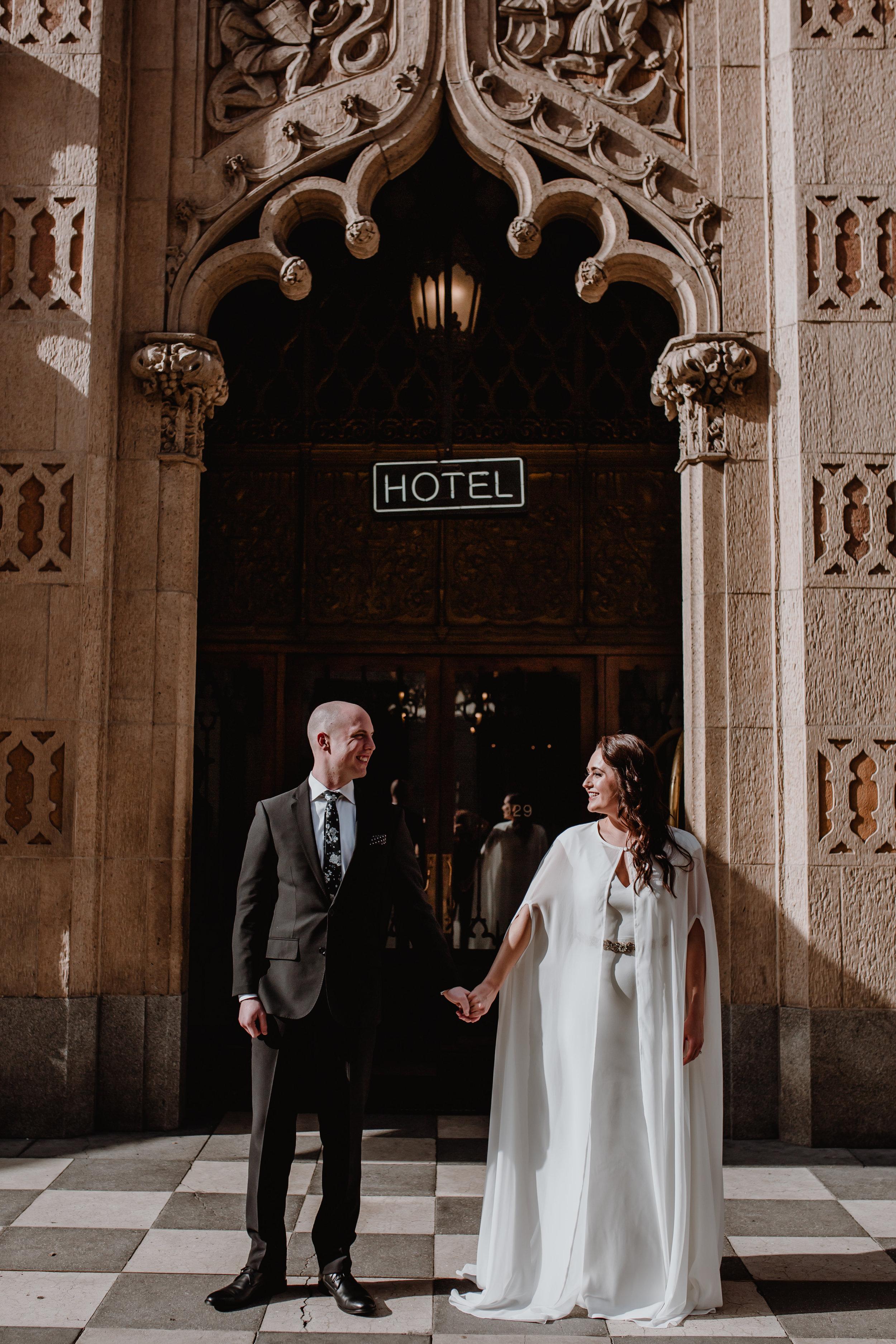 Sarah and Jared Ace Hotel Milwick Wedding-1948.jpg