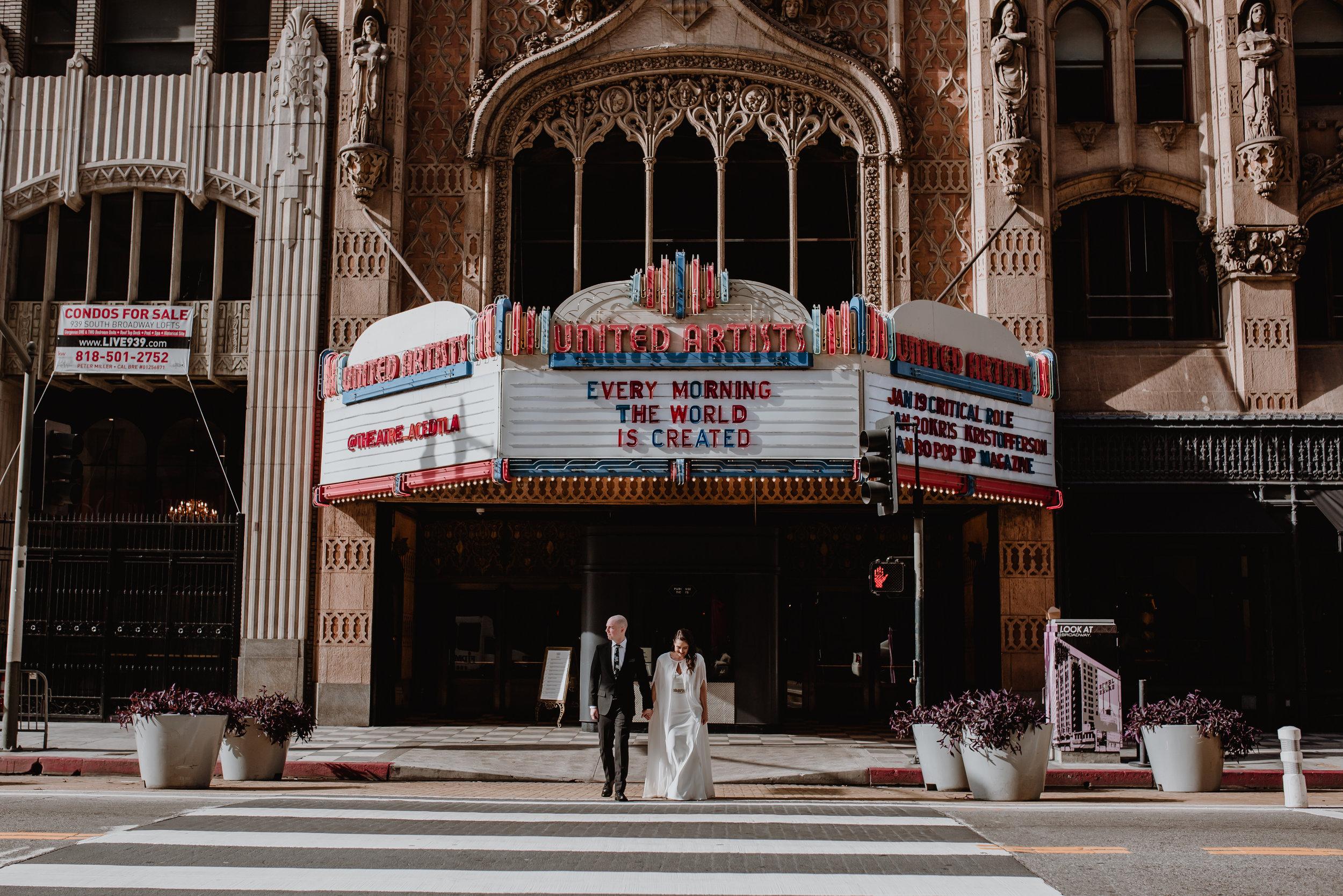 Sarah and Jared Ace Hotel Milwick Wedding-1988.jpg