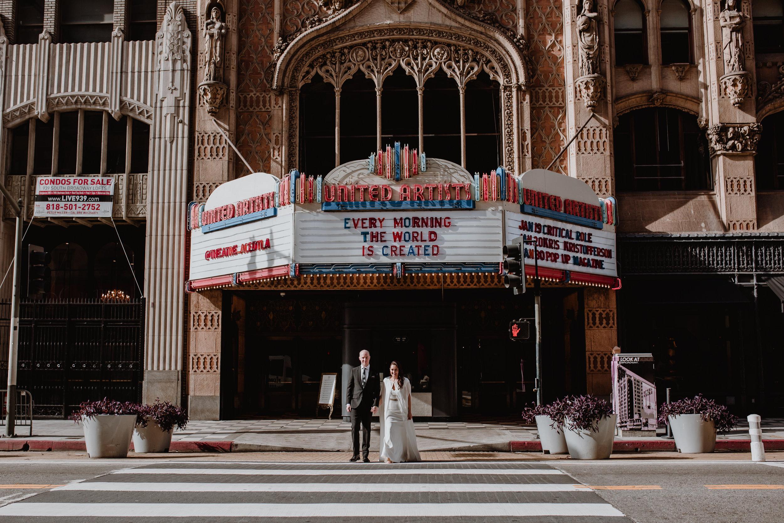 Sarah and Jared Ace Hotel Milwick Wedding-1989.jpg