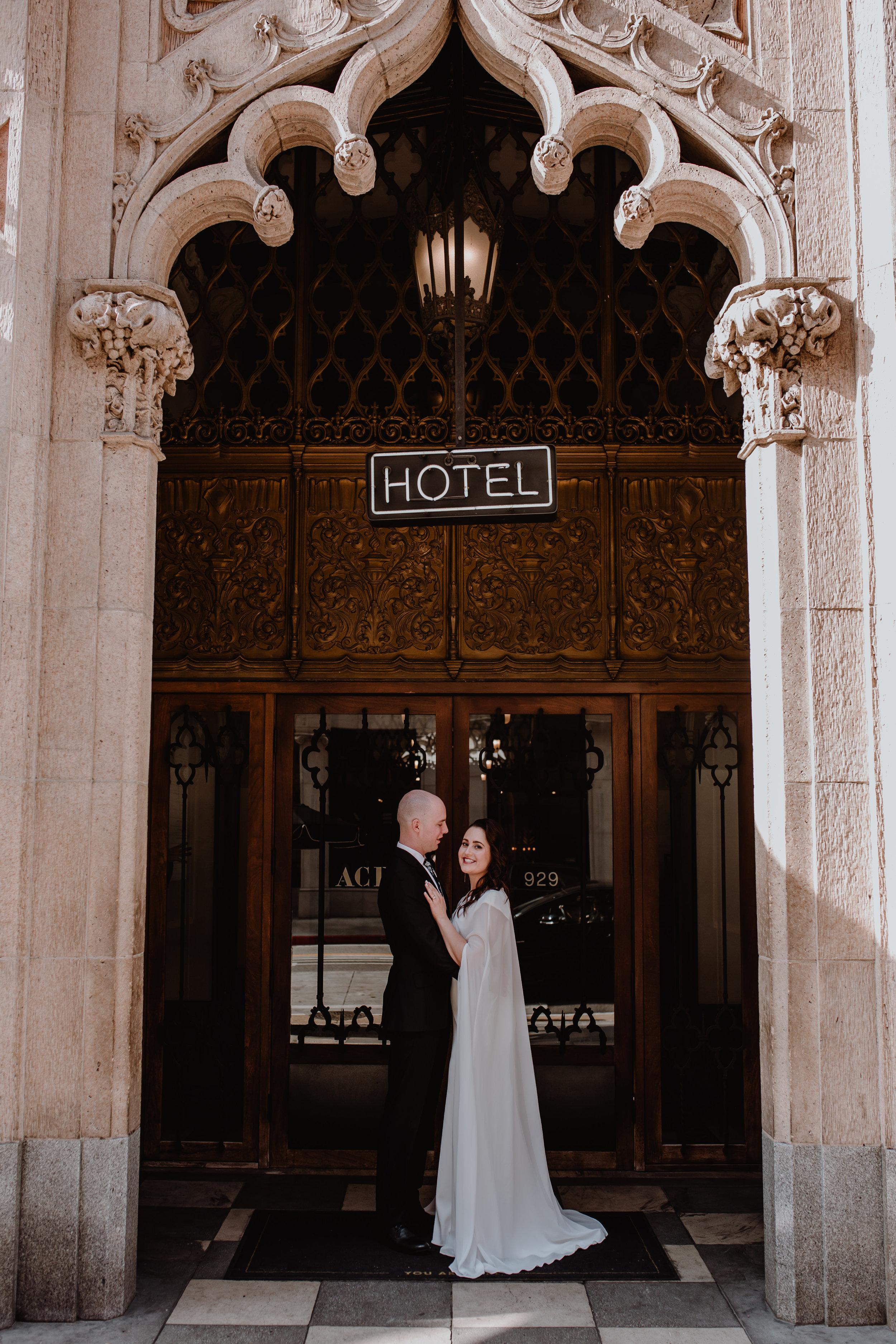 Sarah and Jared Ace Hotel Milwick Wedding-2031.jpg