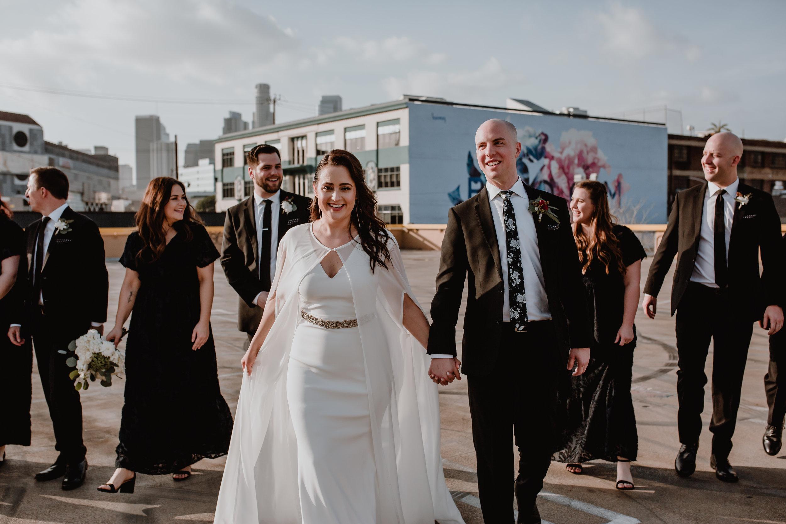 Sarah and Jared Ace Hotel Milwick Wedding-2293.jpg