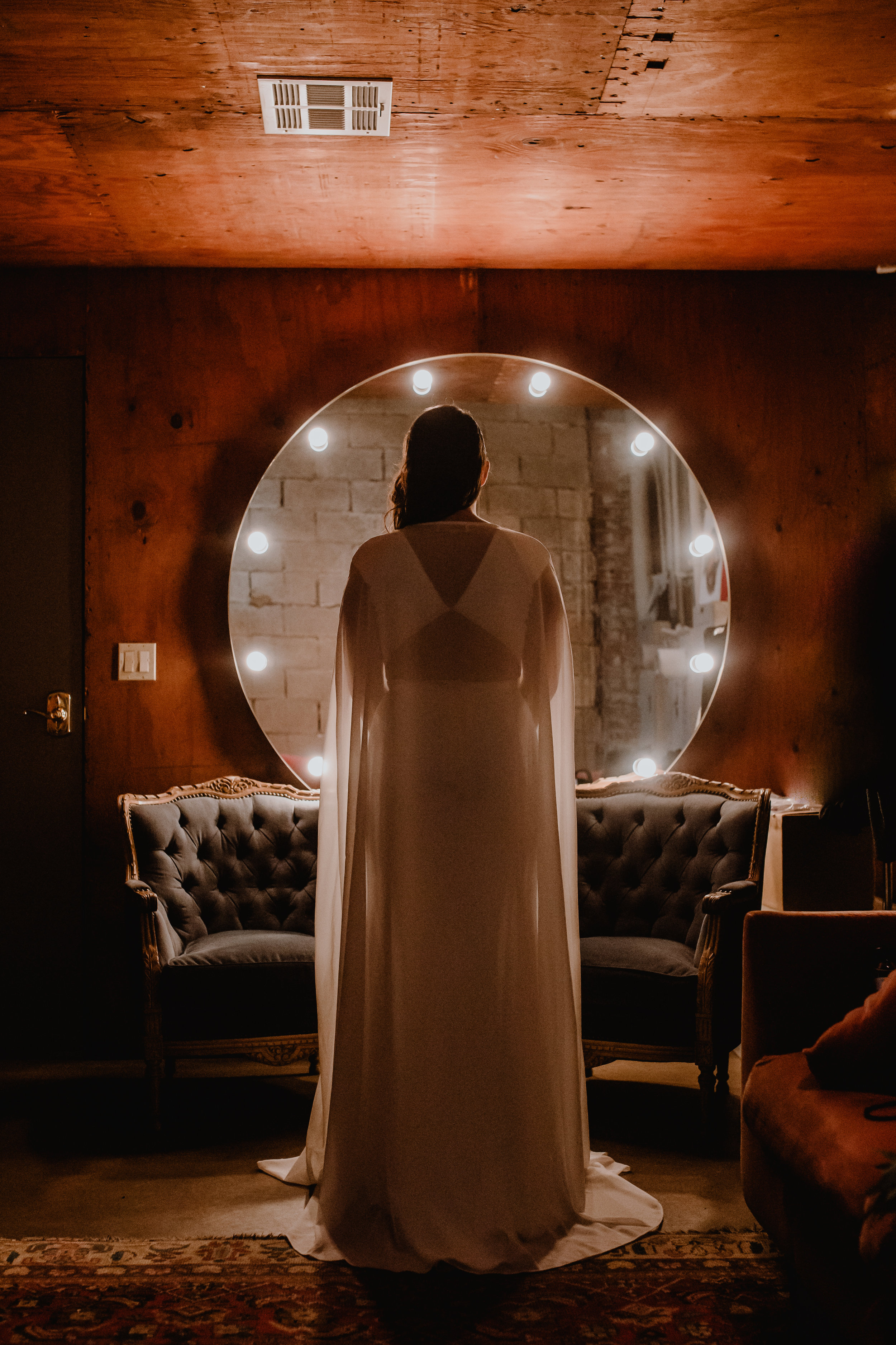 Sarah and Jared Ace Hotel Milwick Wedding-8671.jpg