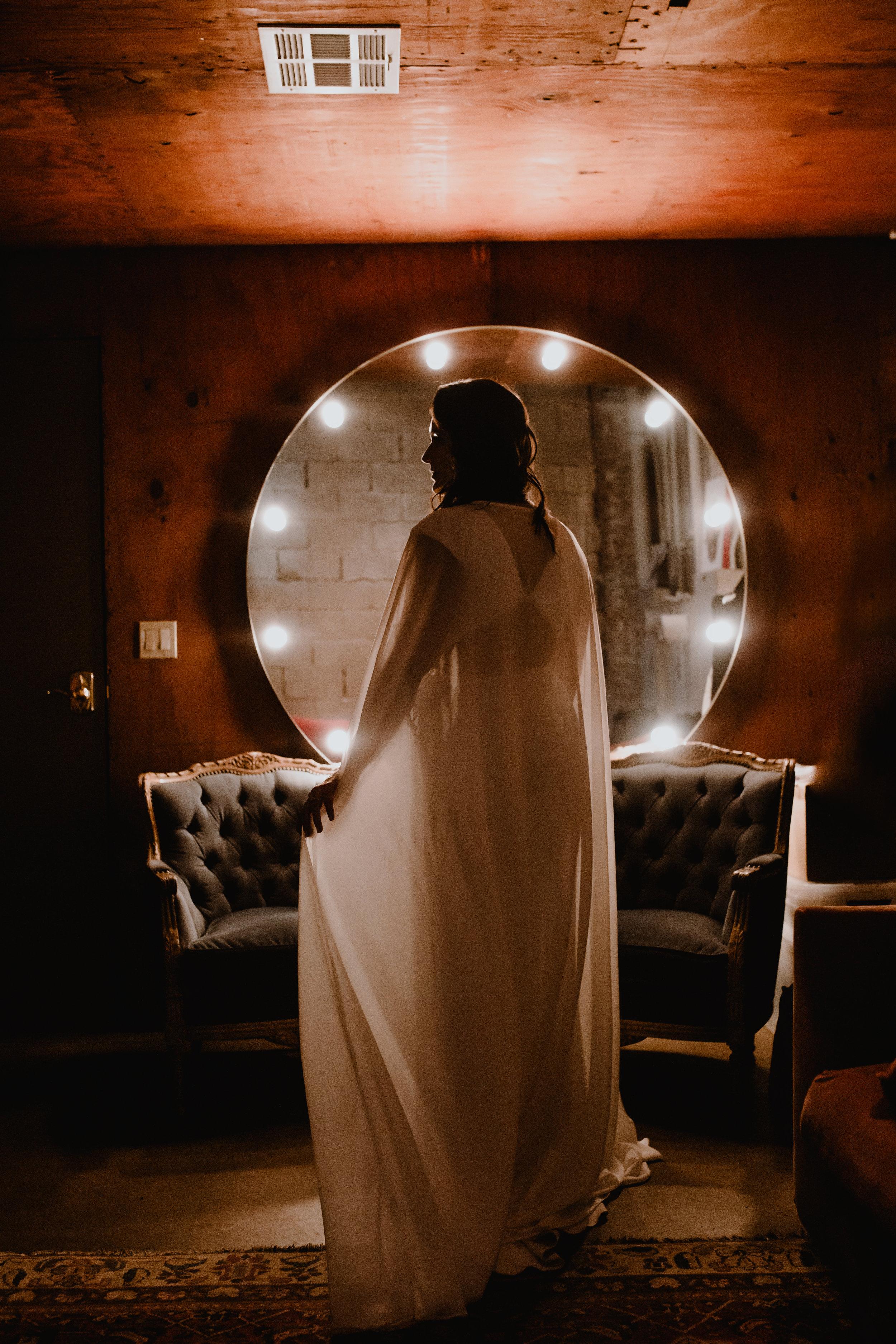 Sarah and Jared Ace Hotel Milwick Wedding-8685.jpg