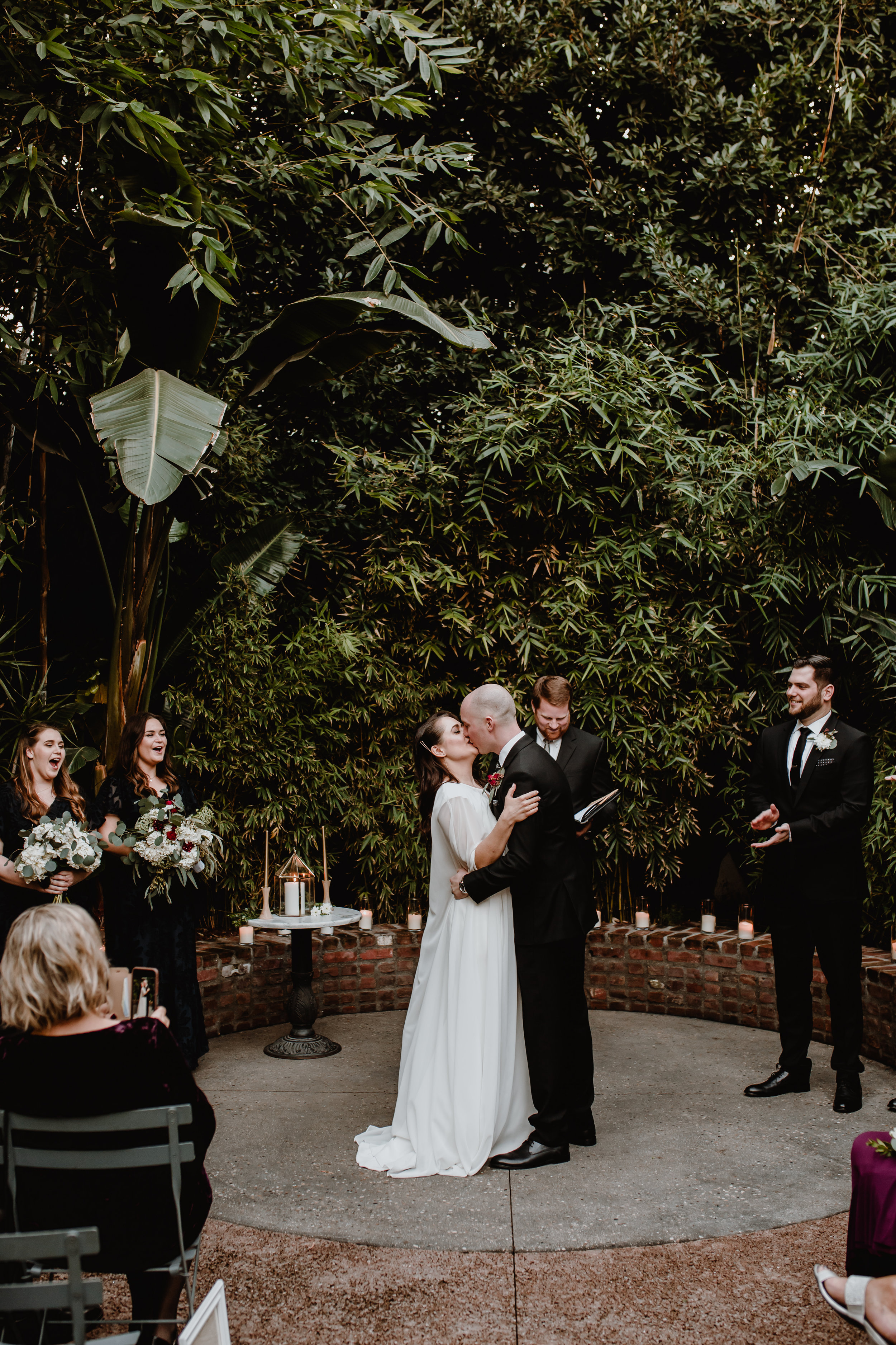 Sarah and Jared Ace Hotel Milwick Wedding-8810.jpg