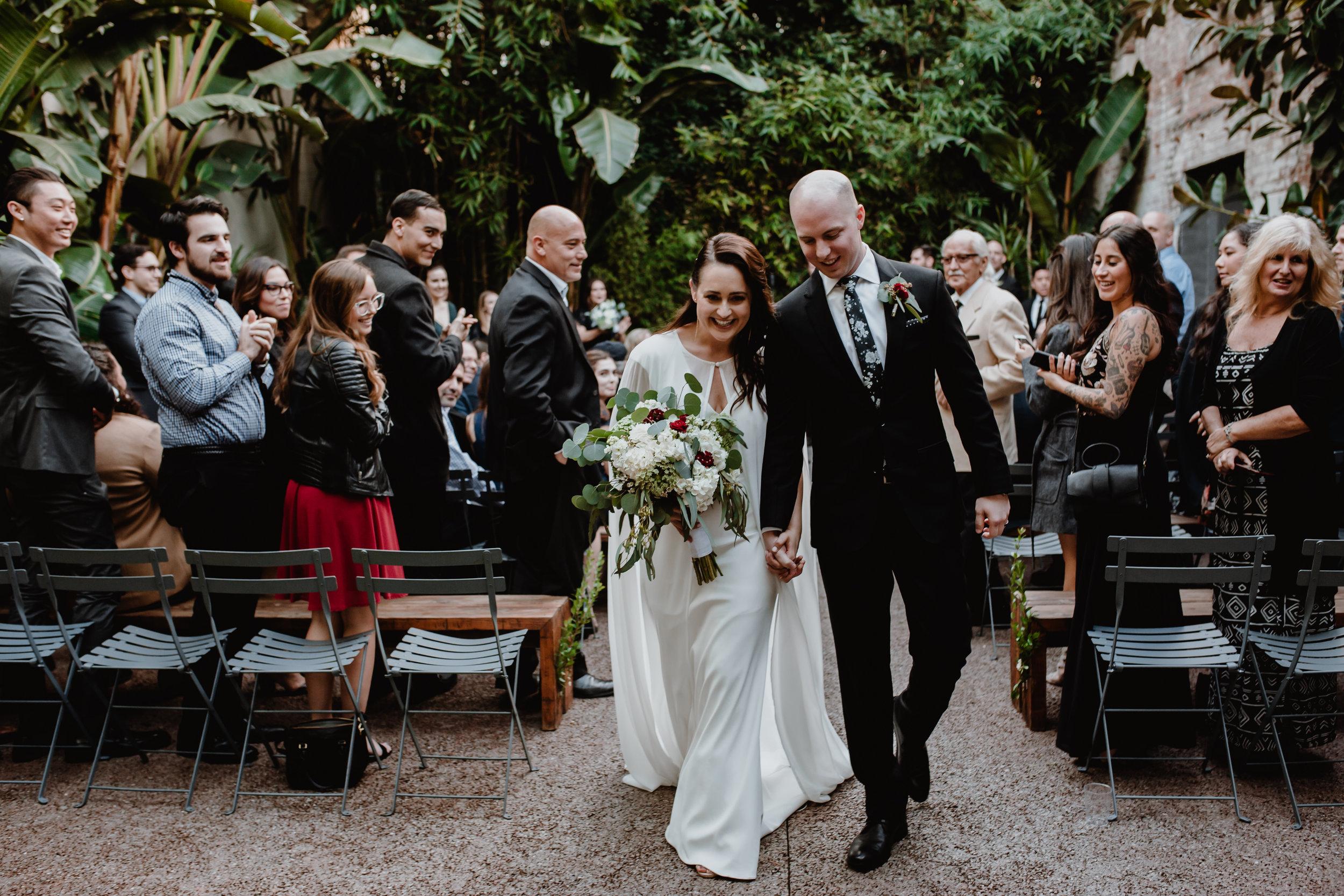 Sarah and Jared Ace Hotel Milwick Wedding-8828.jpg
