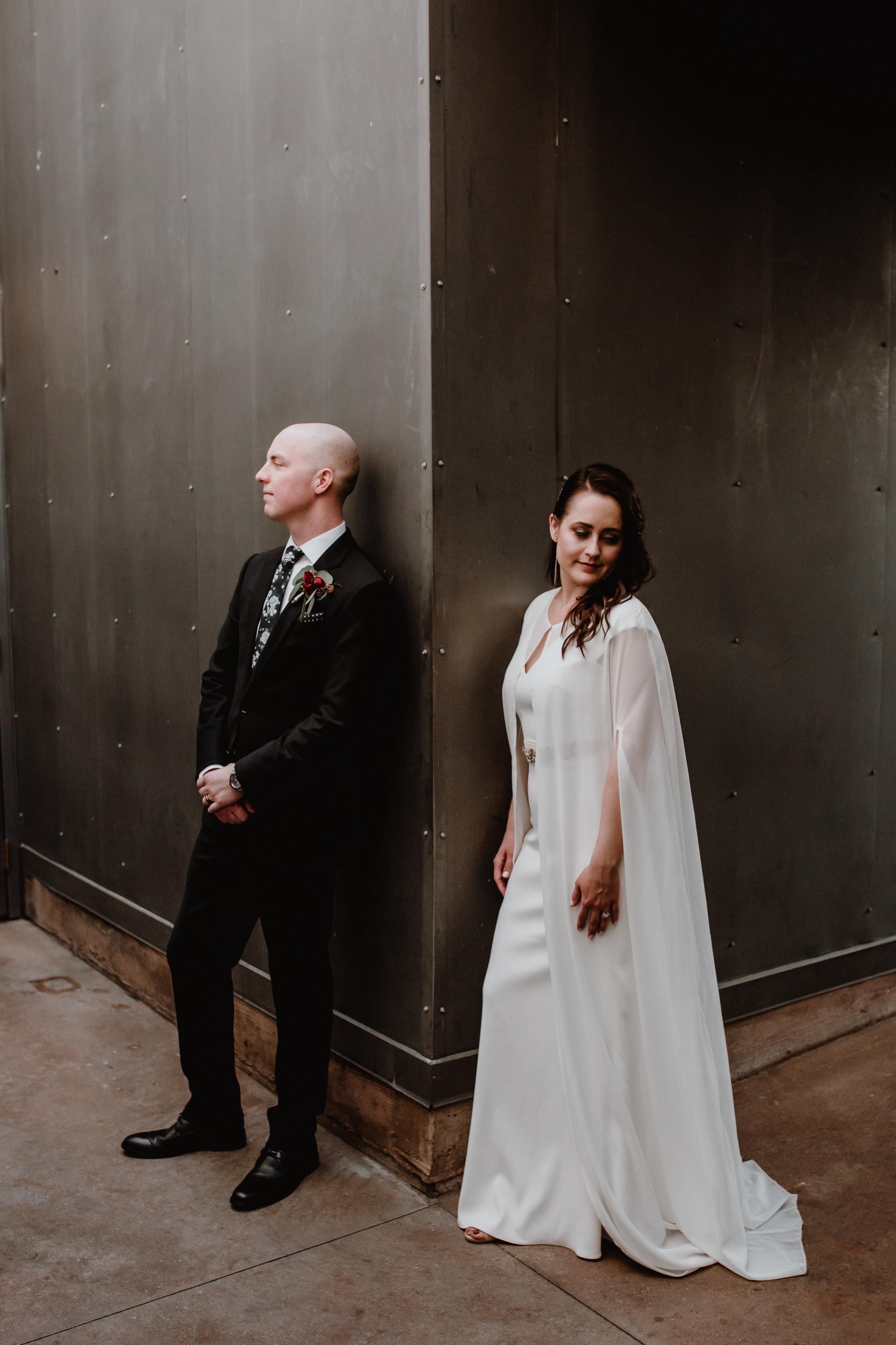 Sarah and Jared Ace Hotel Milwick Wedding-8985.jpg