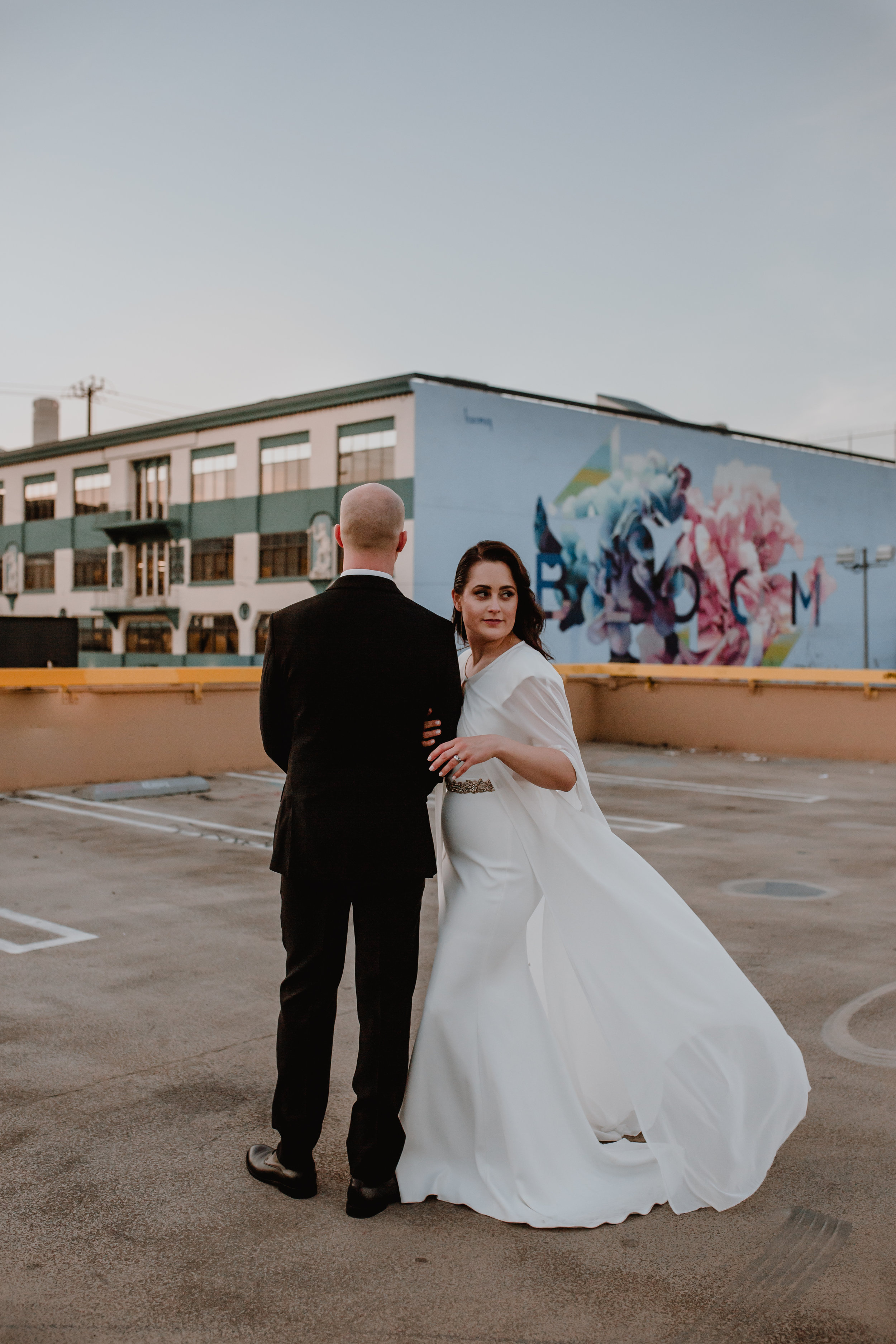Sarah and Jared Ace Hotel Milwick Wedding-9074.jpg