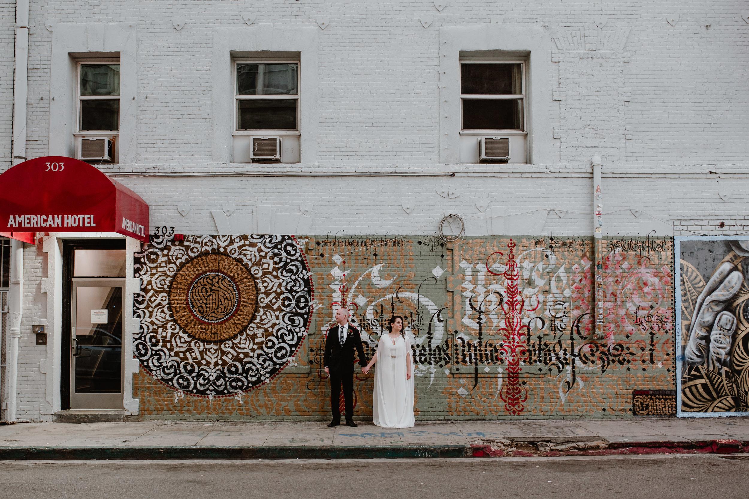 Sarah and Jared Ace Hotel Milwick Wedding-9102.jpg