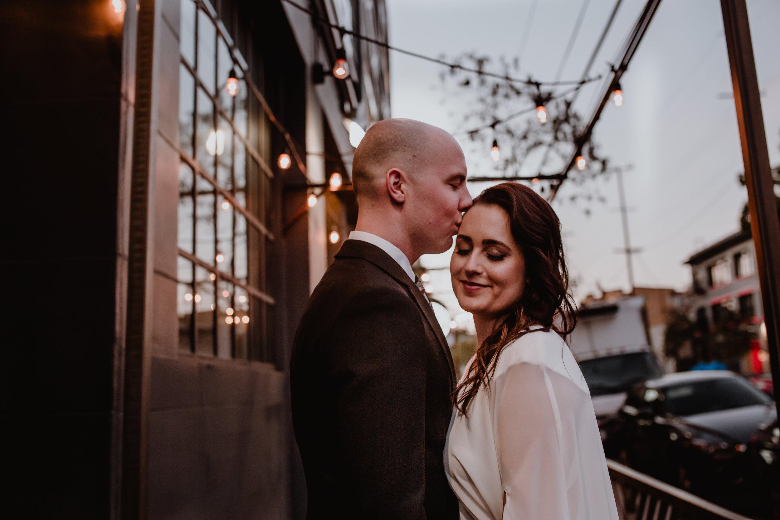 Sarah and Jared Ace Hotel Milwick Wedding-9113.jpg