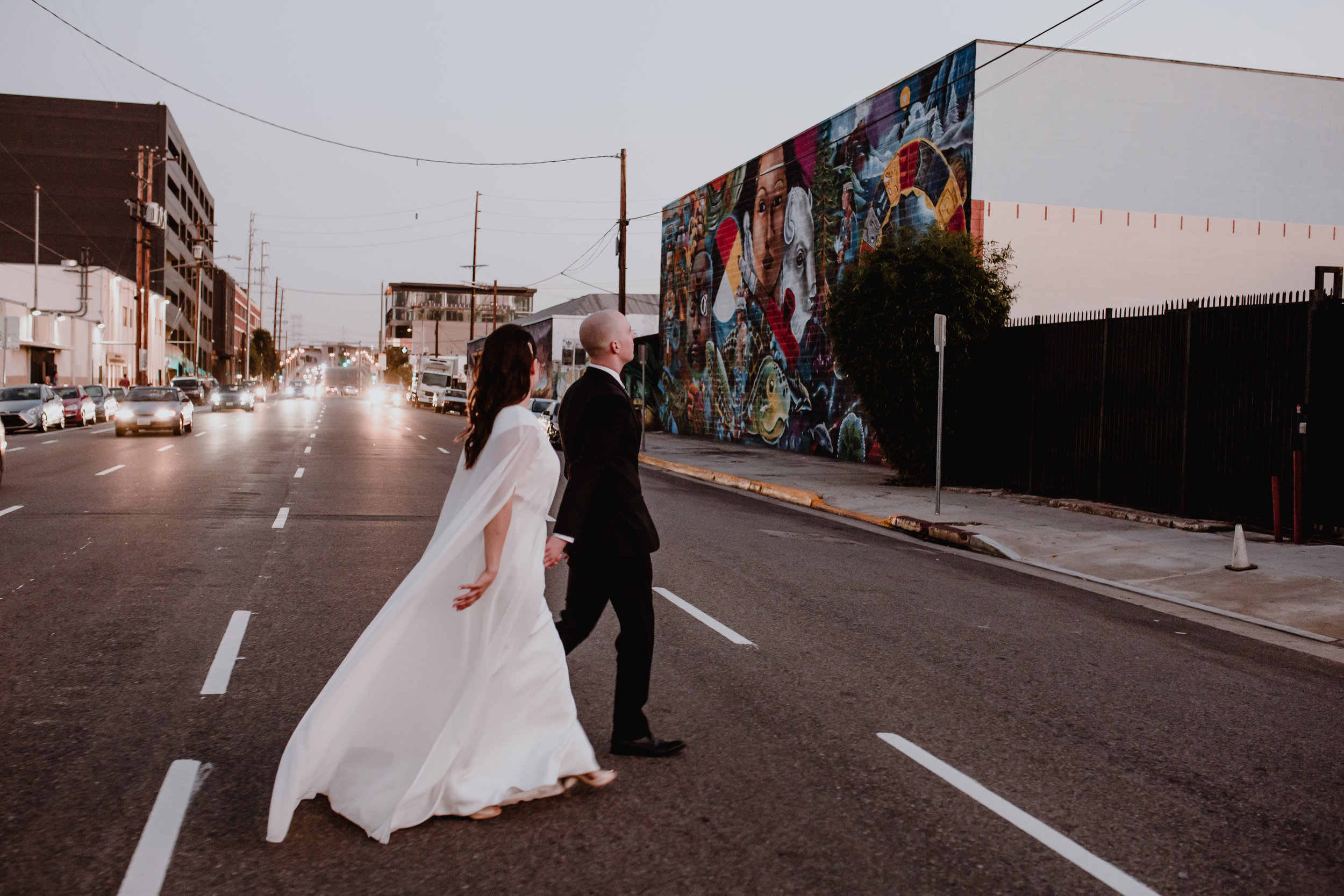 Sarah and Jared Ace Hotel Milwick Wedding-9133.jpg
