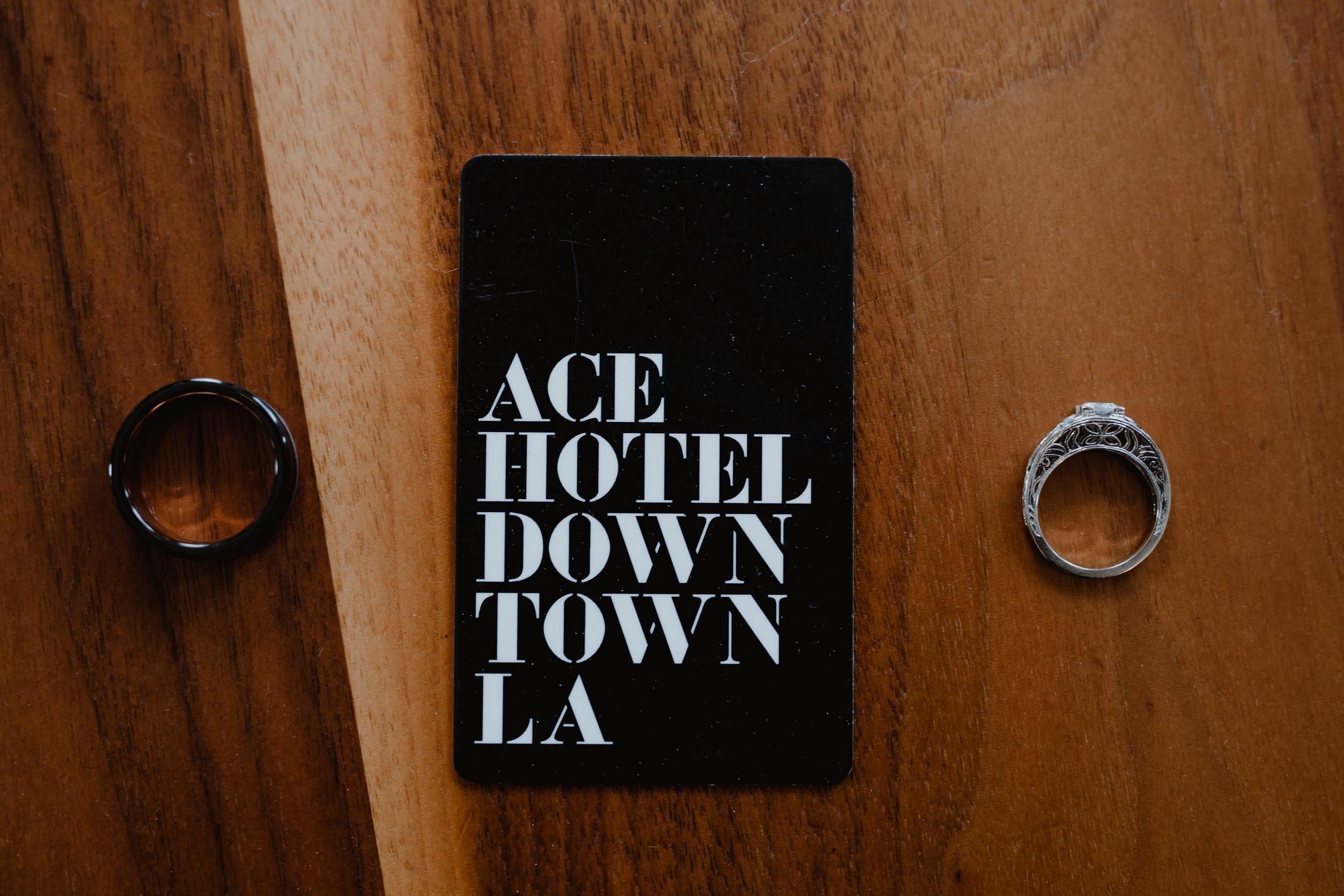 Sarah and Jared Ace Hotel Milwick Wedding-9626.jpg