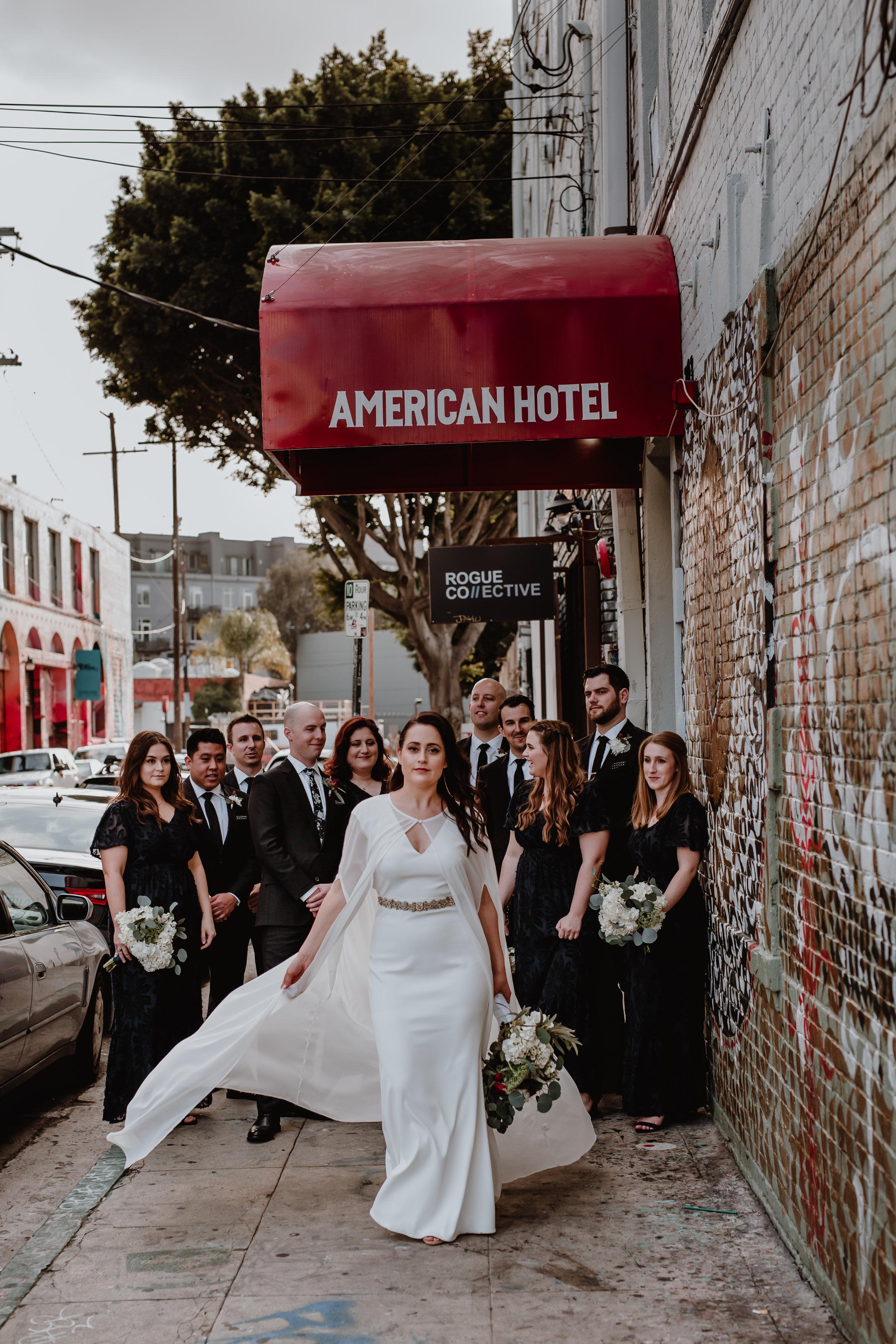 Sarah and Jared Ace Hotel Milwick Wedding-9983.jpg