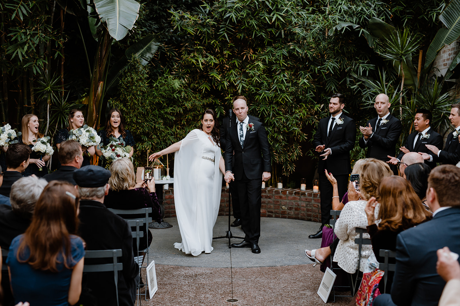 Sarah + Jared Millwick DTLA Wedding-0186.jpg