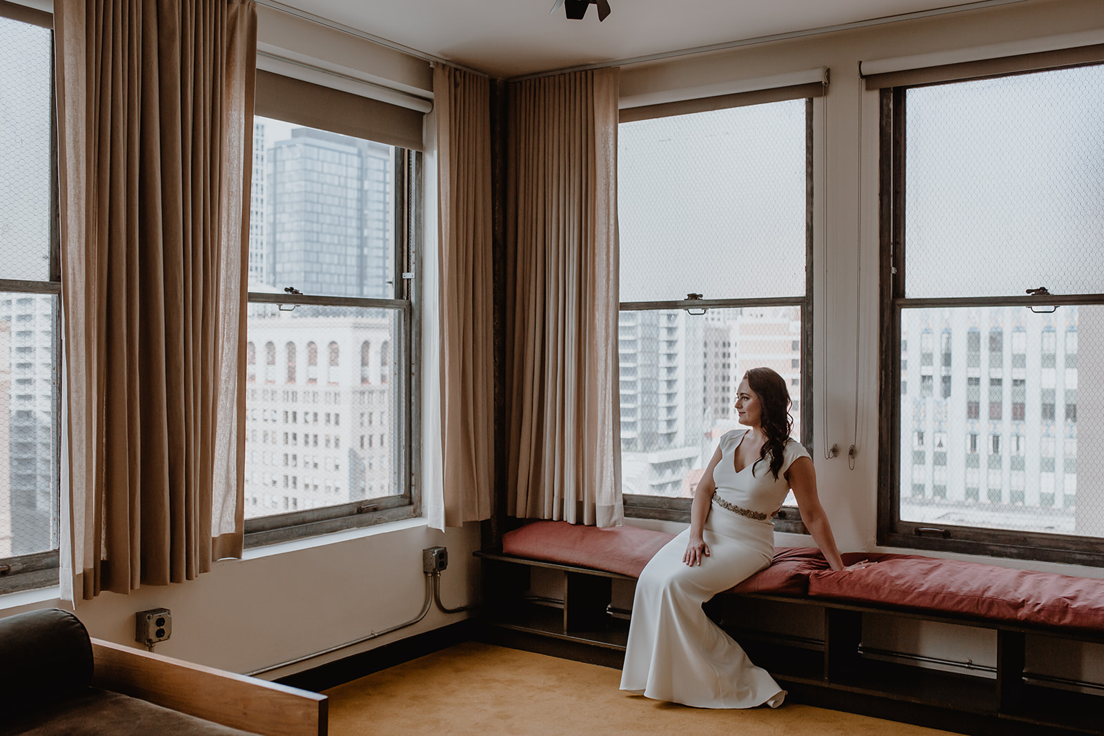 Sarah + Jared Millwick DTLA Wedding-1781.jpg