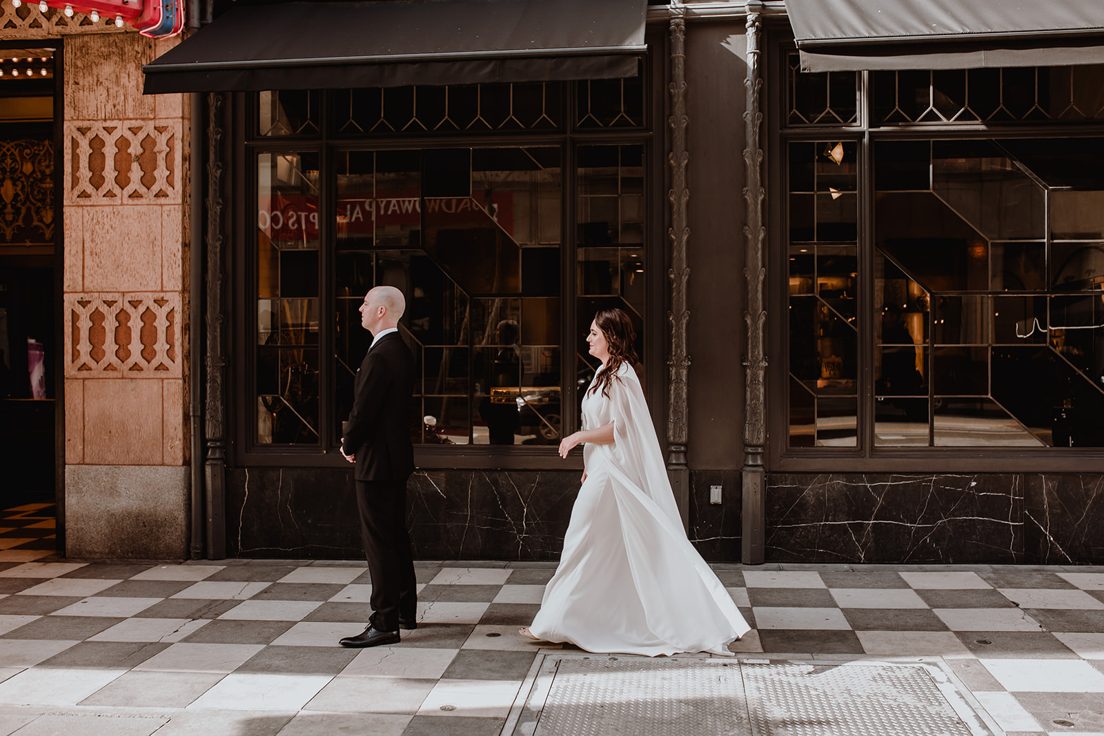 Sarah + Jared Millwick DTLA Wedding-1891.jpg