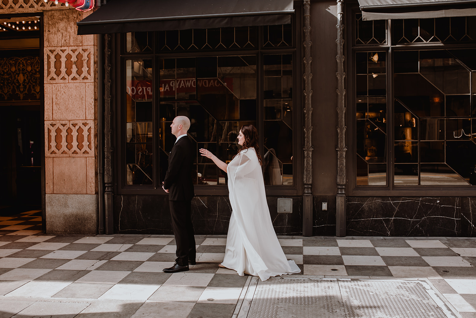 Sarah + Jared Millwick DTLA Wedding-1892.jpg