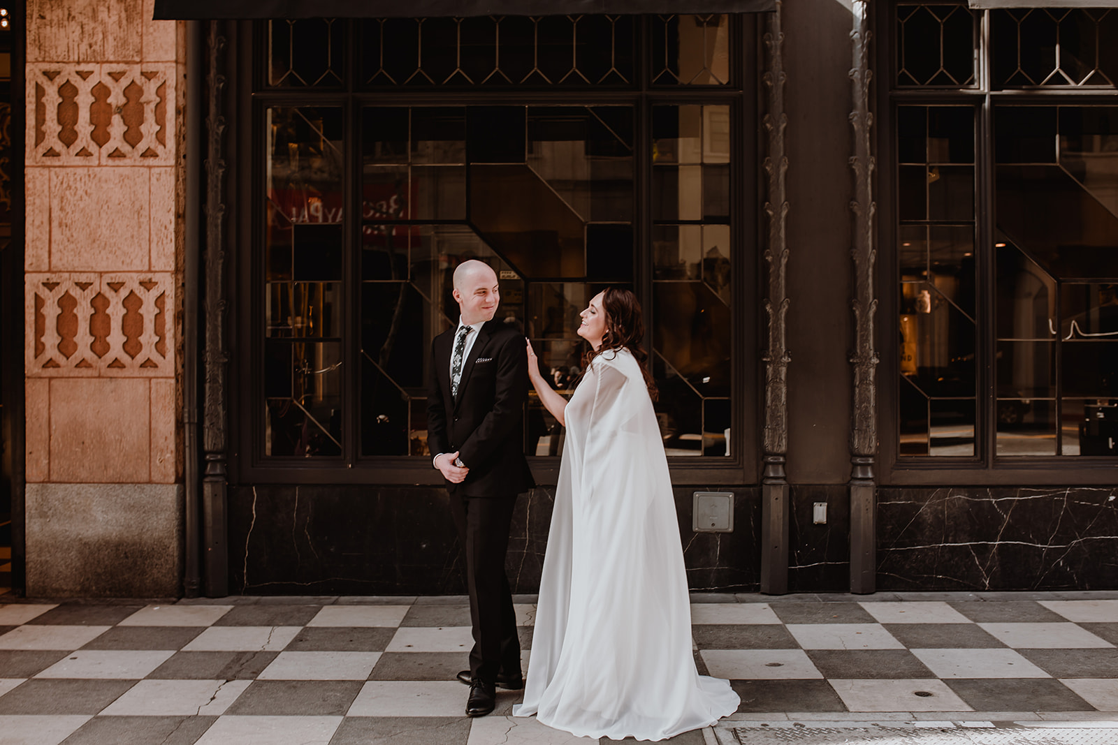 Sarah + Jared Millwick DTLA Wedding-1894.jpg
