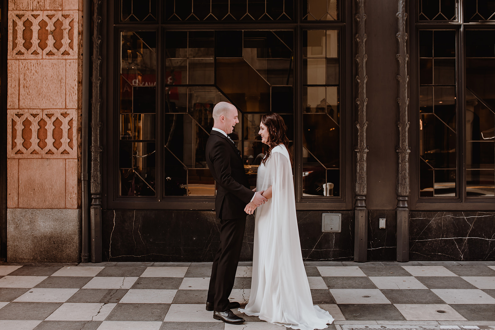 Sarah + Jared Millwick DTLA Wedding-1899.jpg
