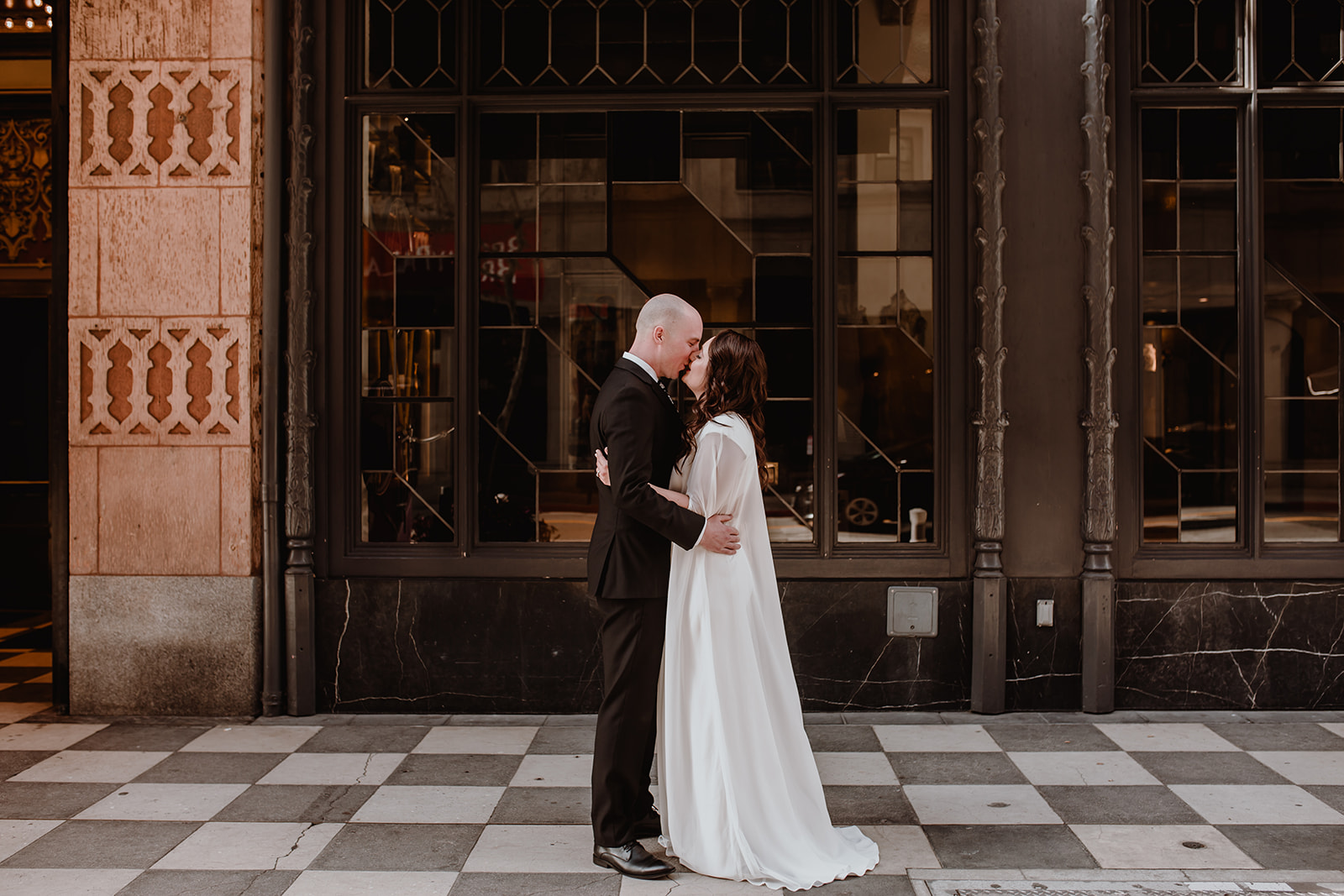 Sarah + Jared Millwick DTLA Wedding-1908.jpg