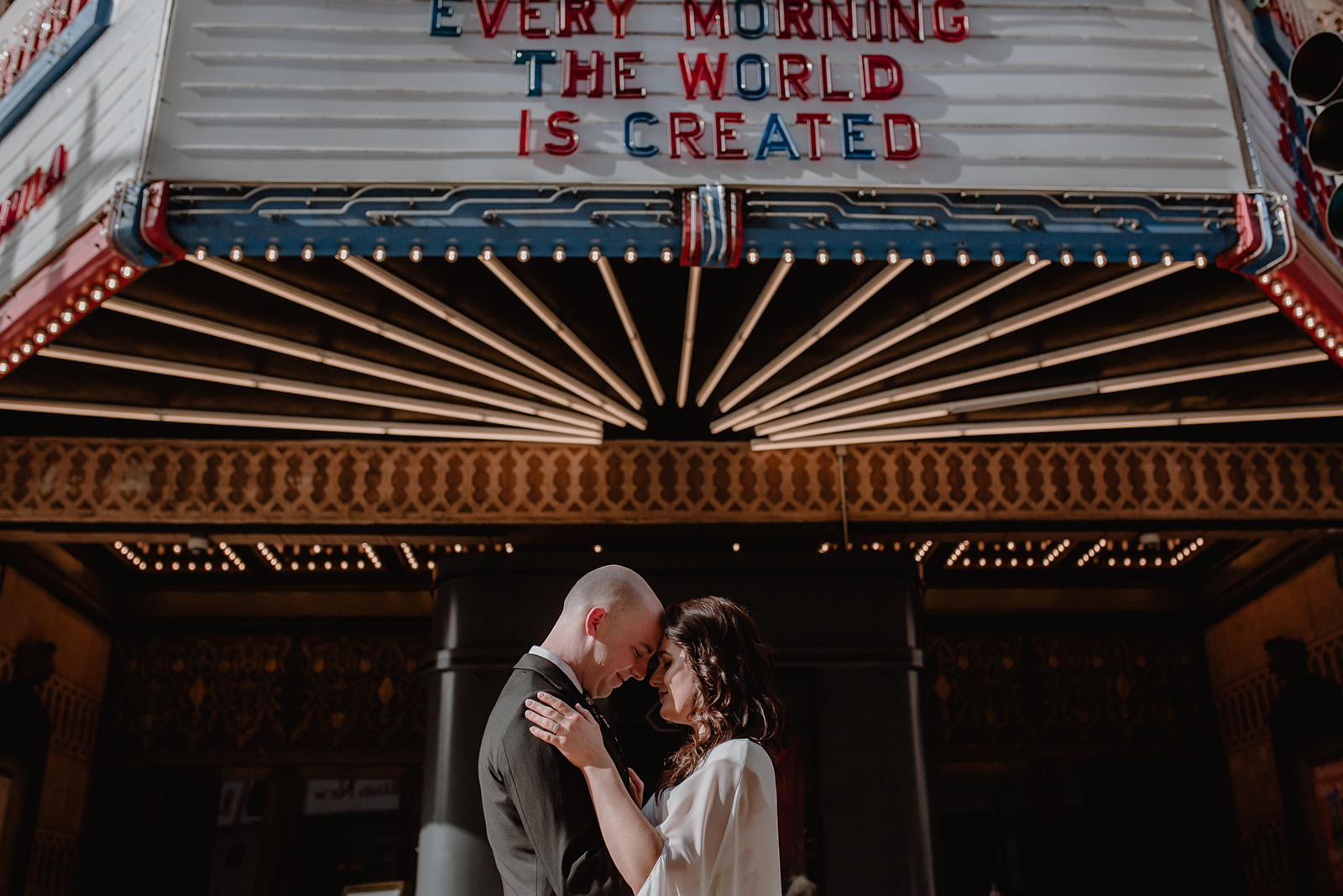 Sarah + Jared Millwick DTLA Wedding-2014.jpg