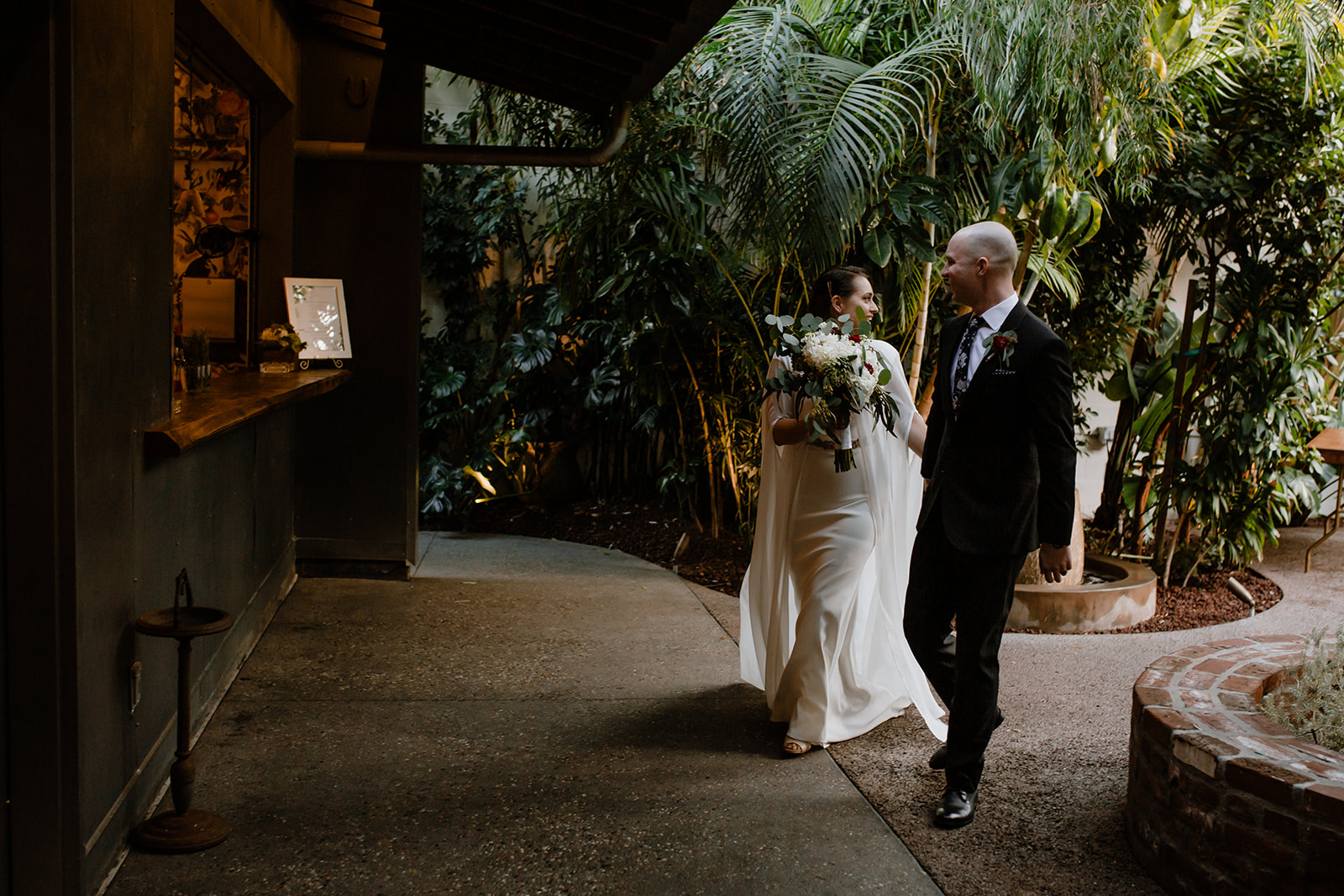 Sarah + Jared Millwick DTLA Wedding-8833.jpg