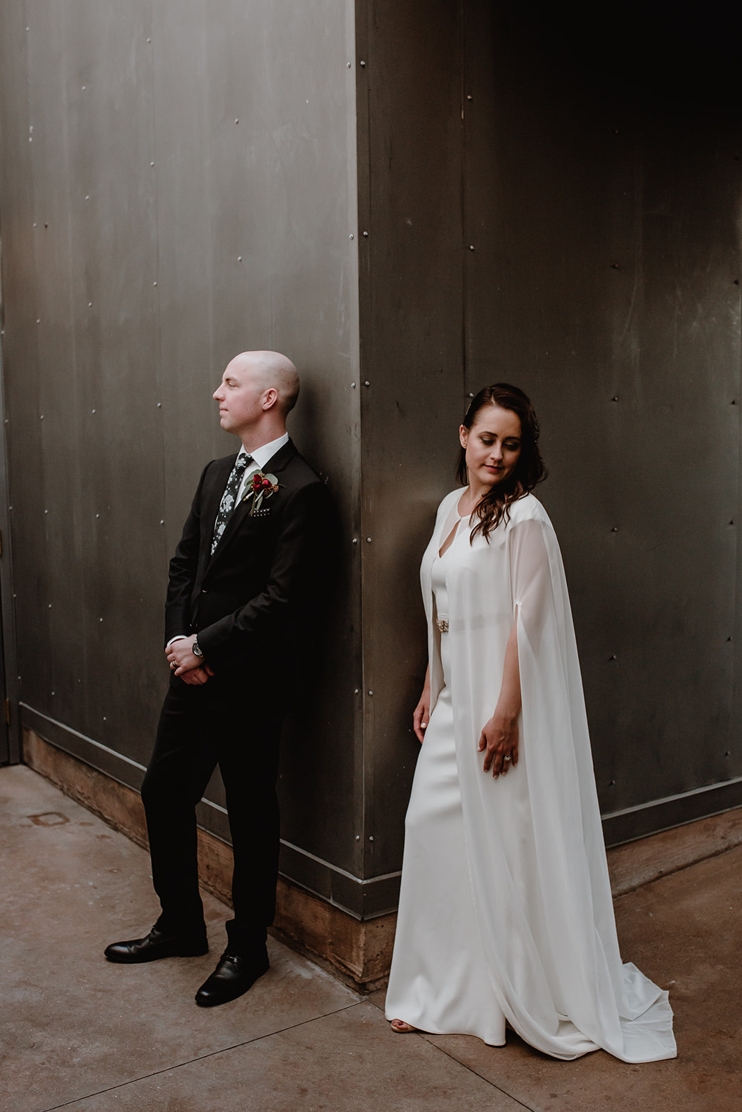 Sarah + Jared Millwick DTLA Wedding-8988.jpg