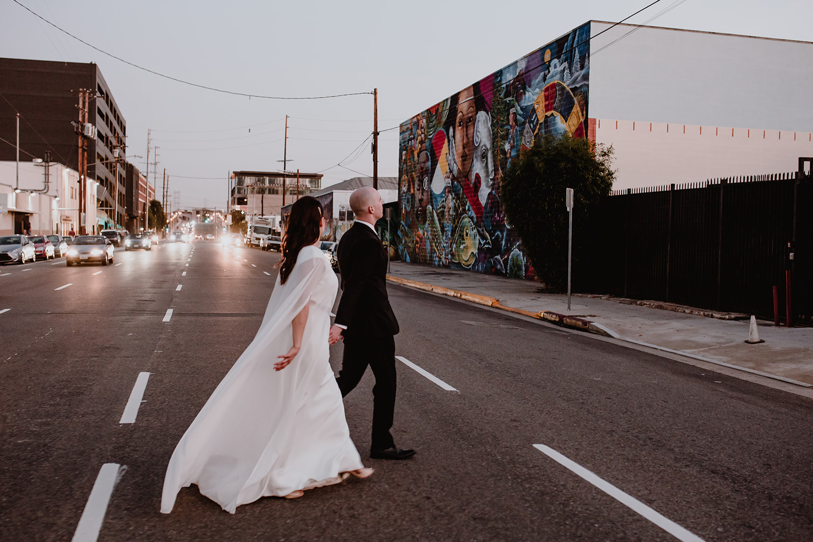 Sarah + Jared Millwick DTLA Wedding-9133.jpg