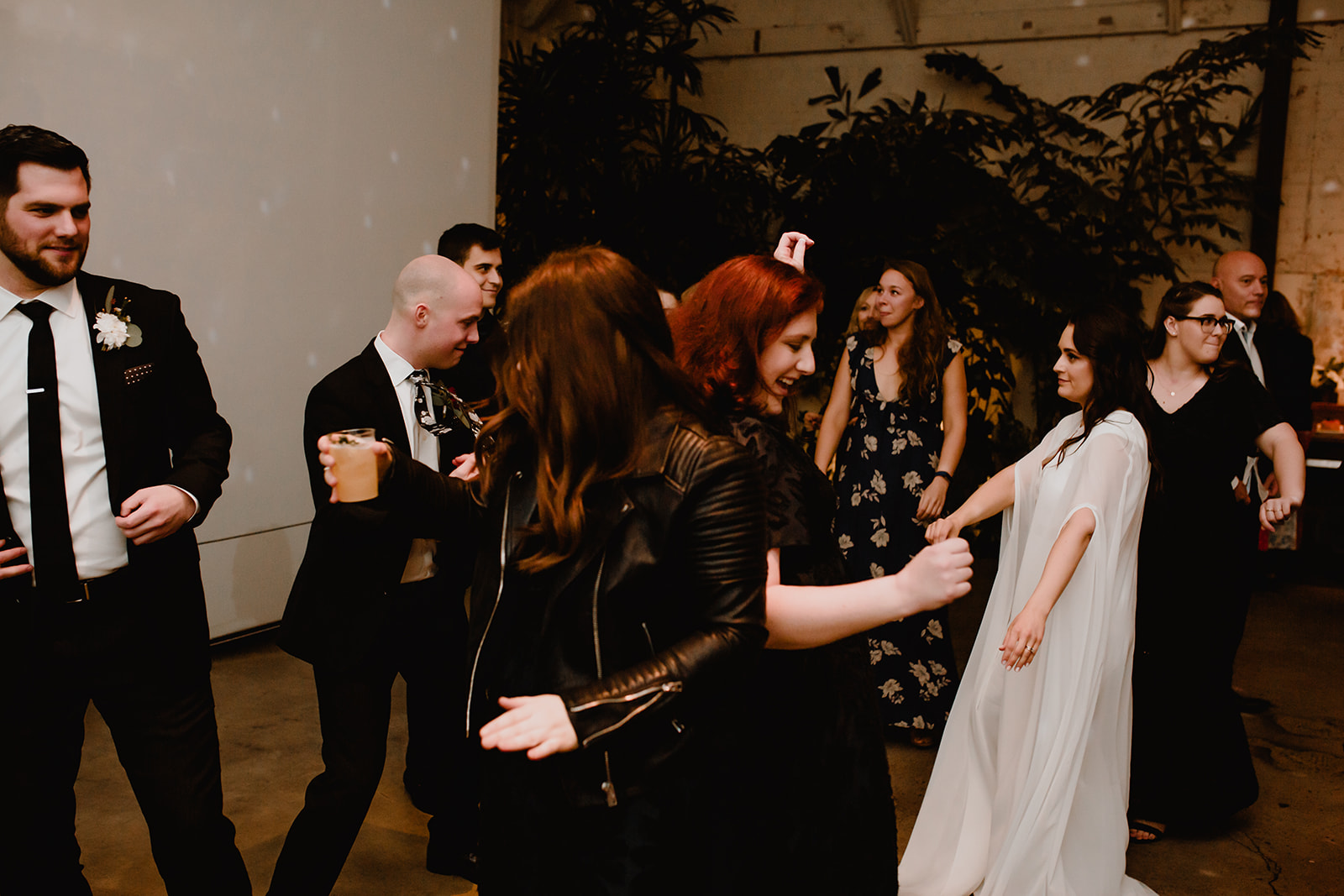Sarah + Jared Millwick DTLA Wedding-9340.jpg