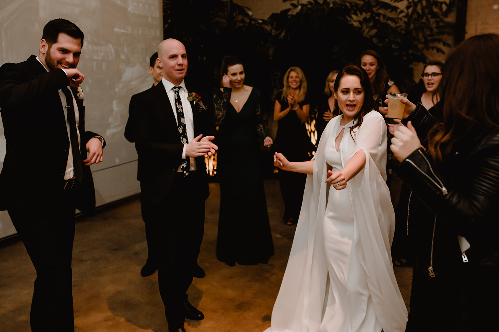 Sarah + Jared Millwick DTLA Wedding-9341.jpg