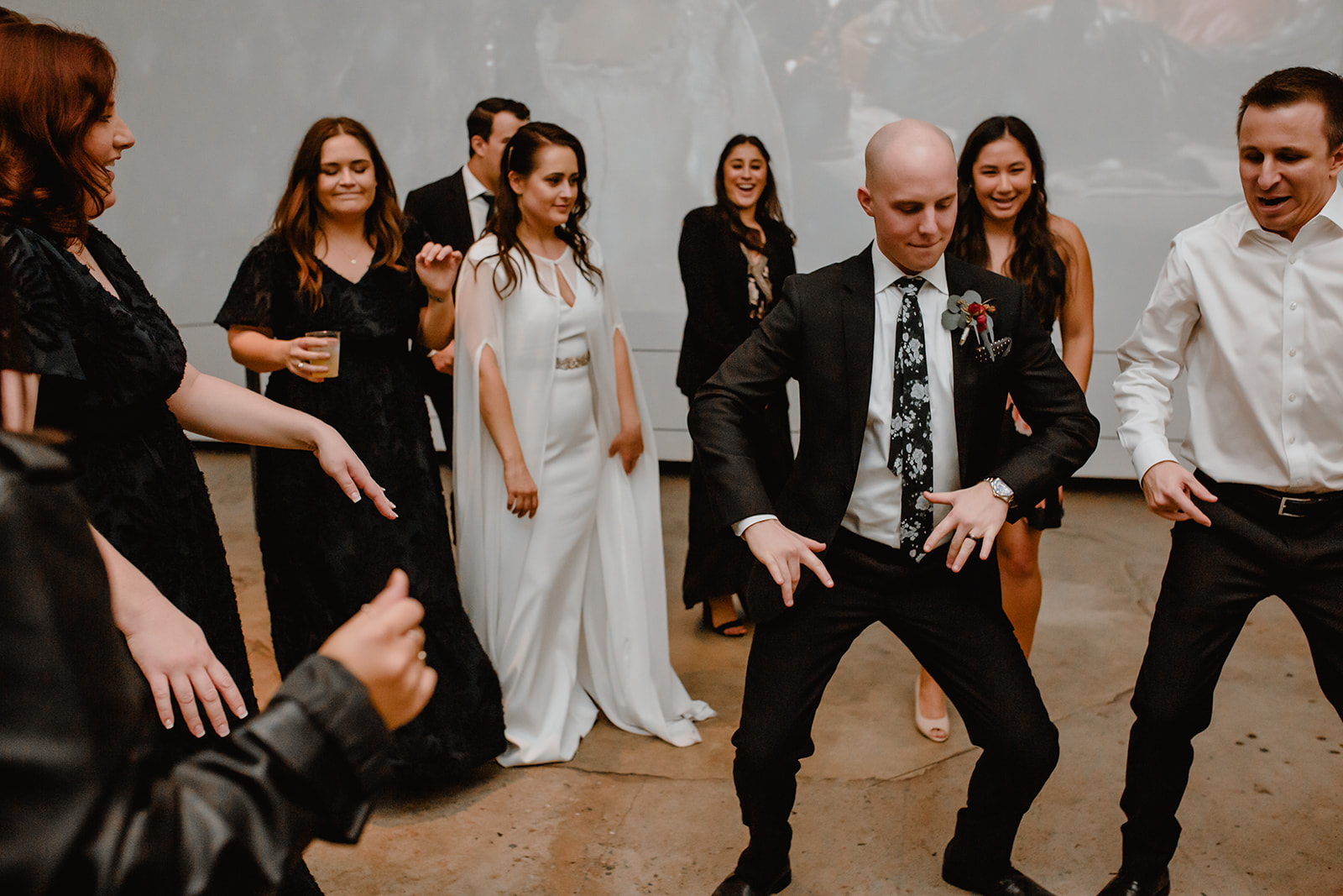 Sarah + Jared Millwick DTLA Wedding-9685.jpg