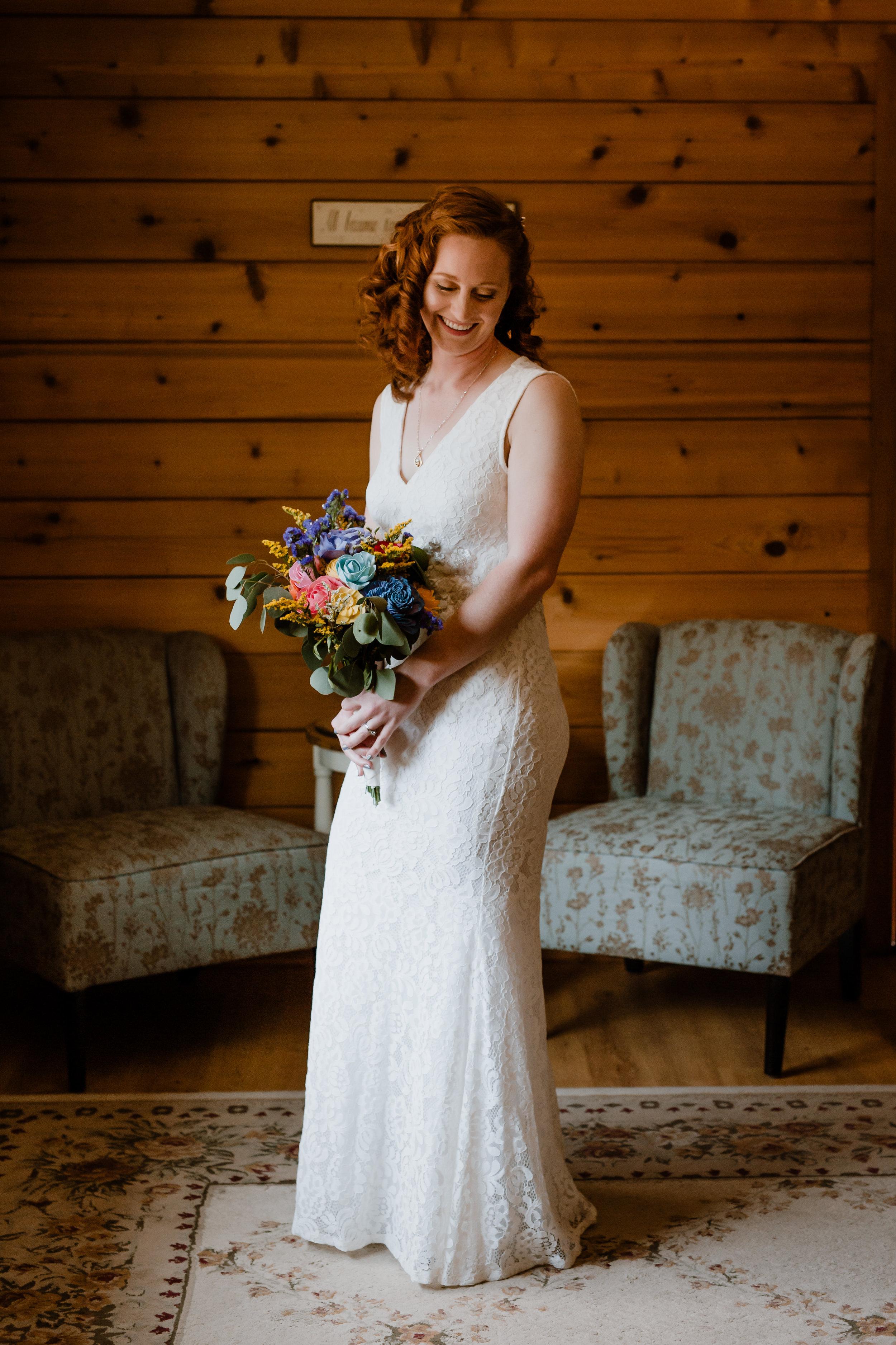 Michelle + Teresa Carpinteria Lions Club Wedding-5150.jpg