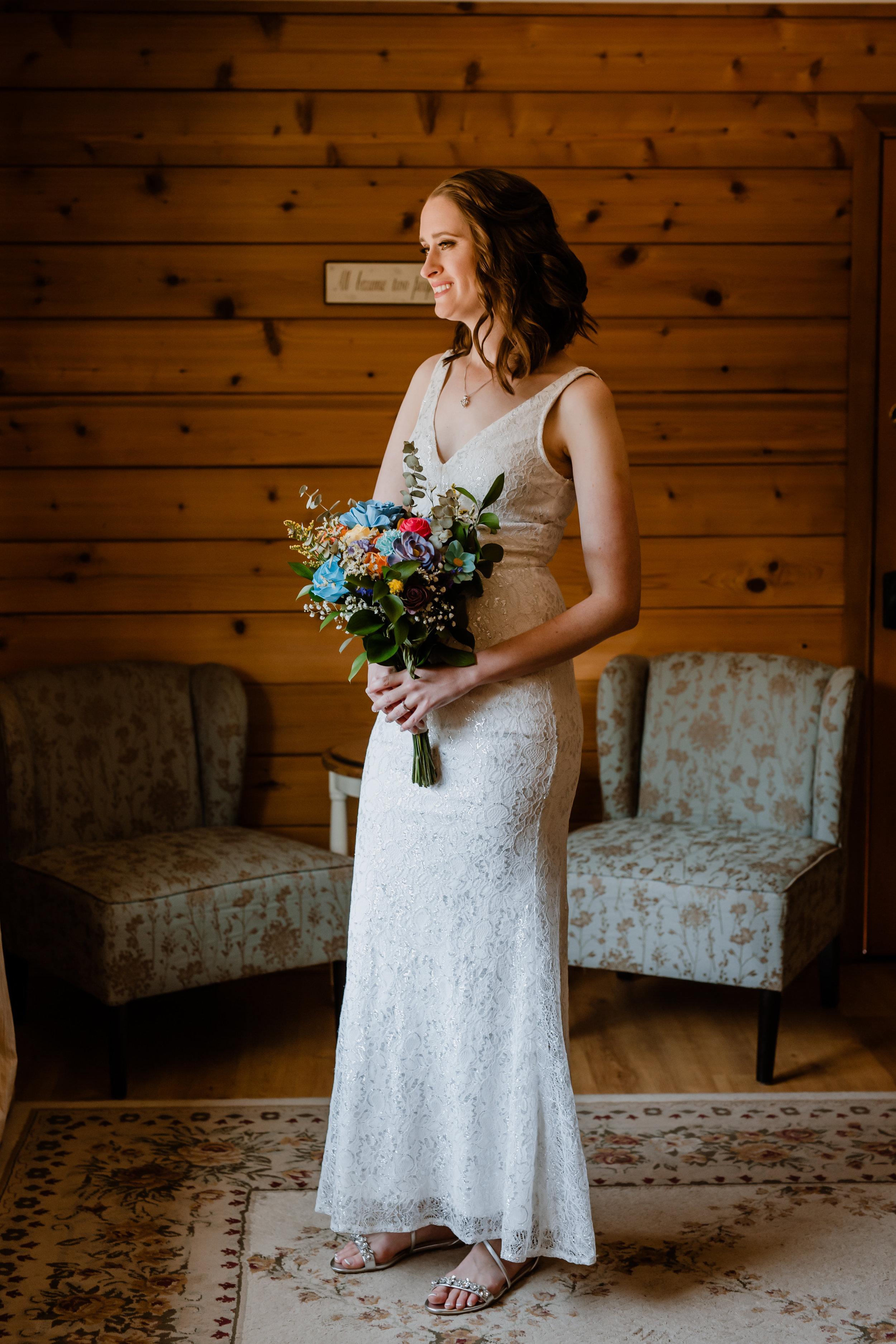 Michelle + Teresa Carpinteria Lions Club Wedding-5175.jpg