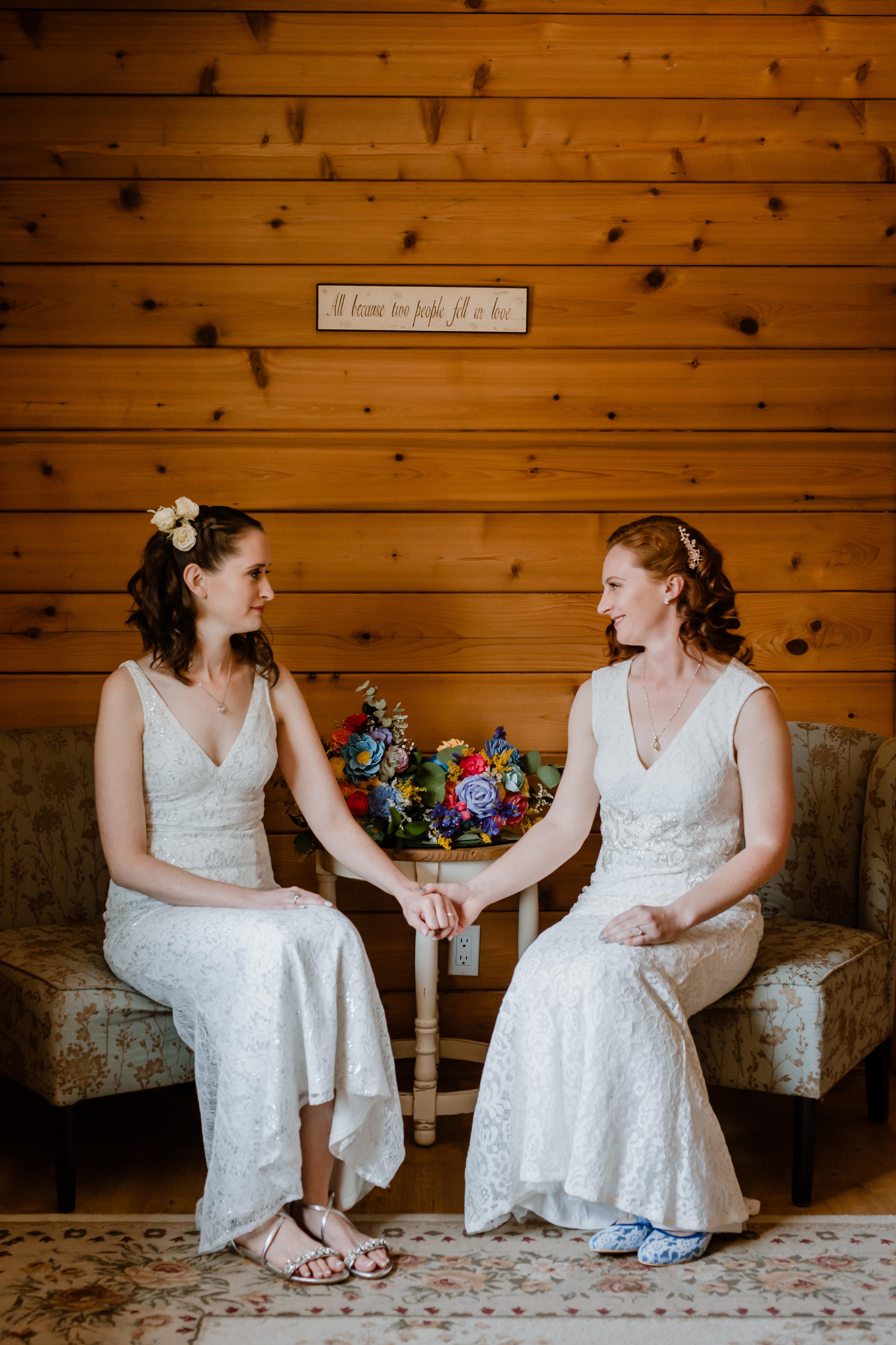 Michelle + Teresa Carpinteria Lions Club Wedding-5211.jpg