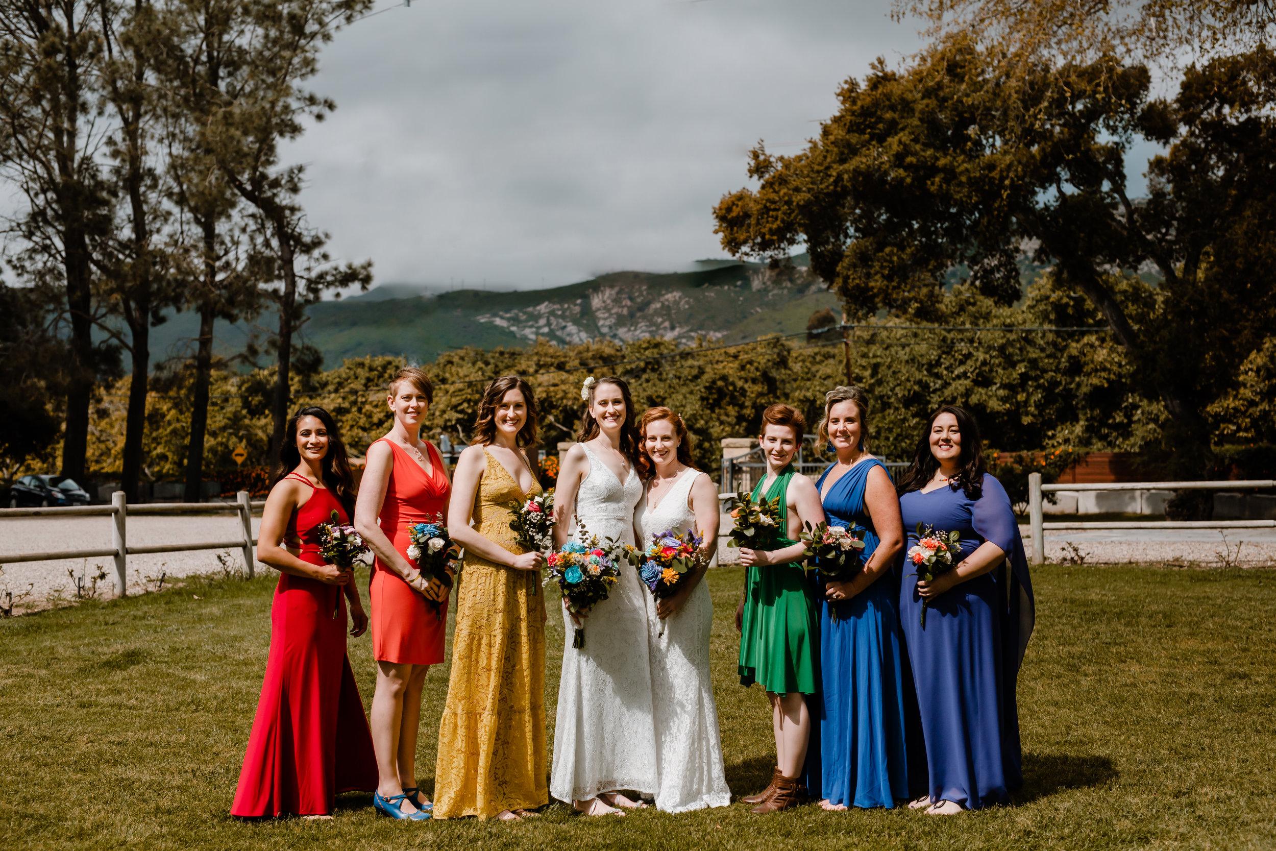 Michelle + Teresa Carpinteria Lions Club Wedding-5339.jpg