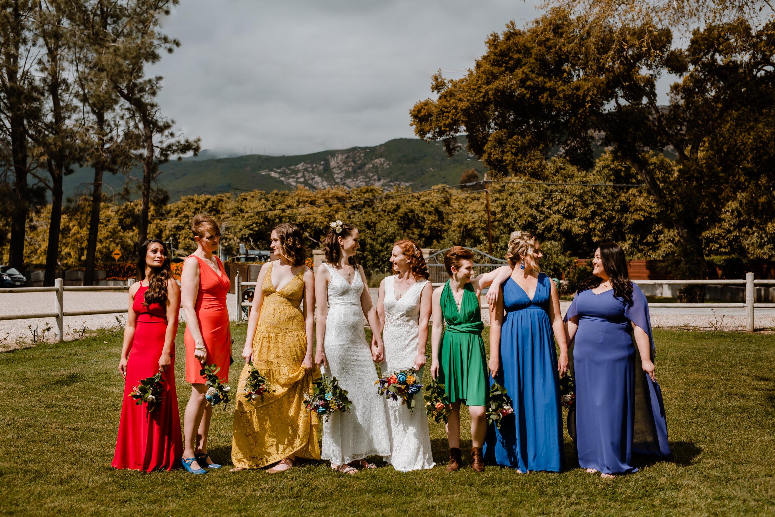 Michelle + Teresa Carpinteria Lions Club Wedding-5386.jpg