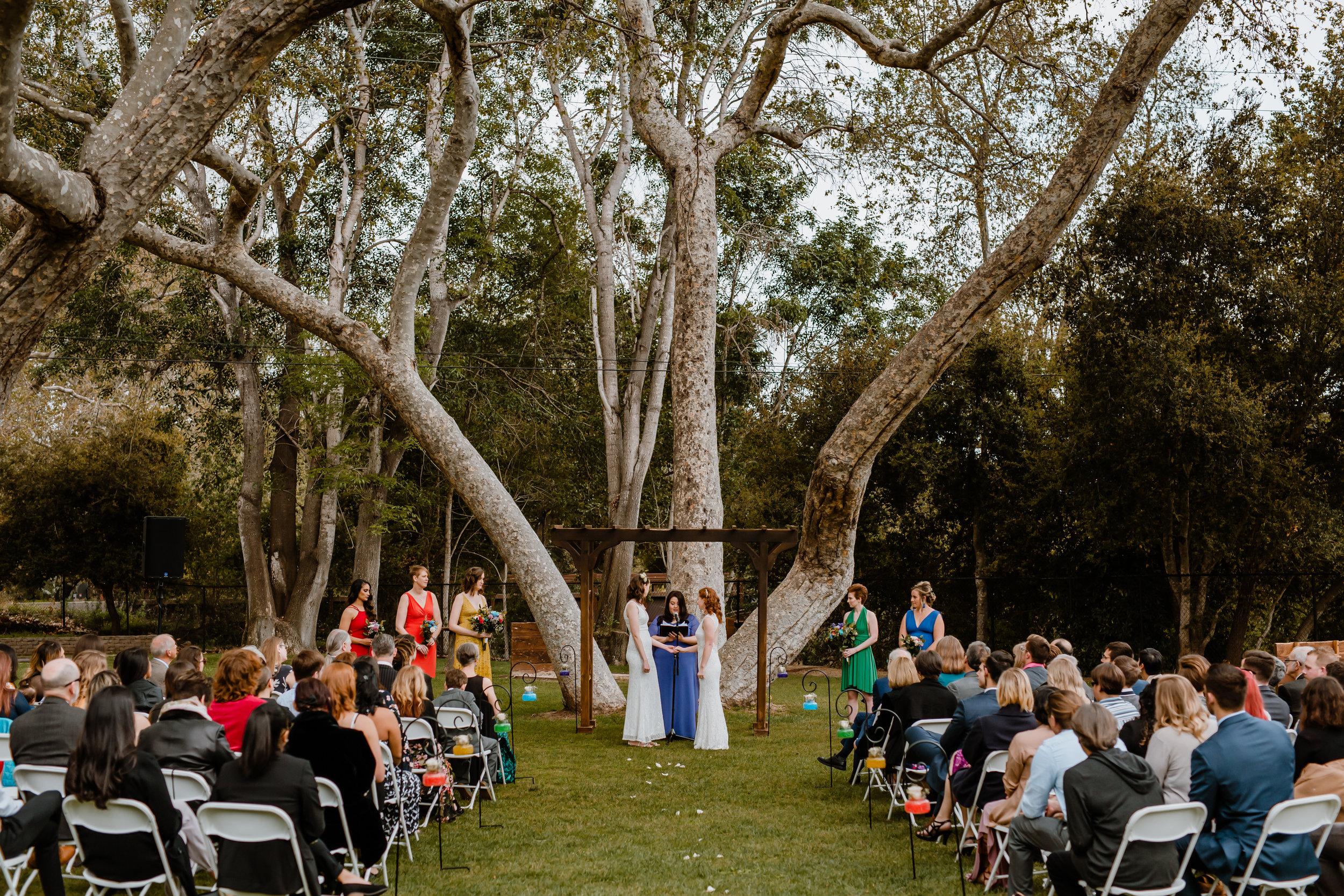 Michelle + Teresa Carpinteria Lions Club Wedding-5689.jpg
