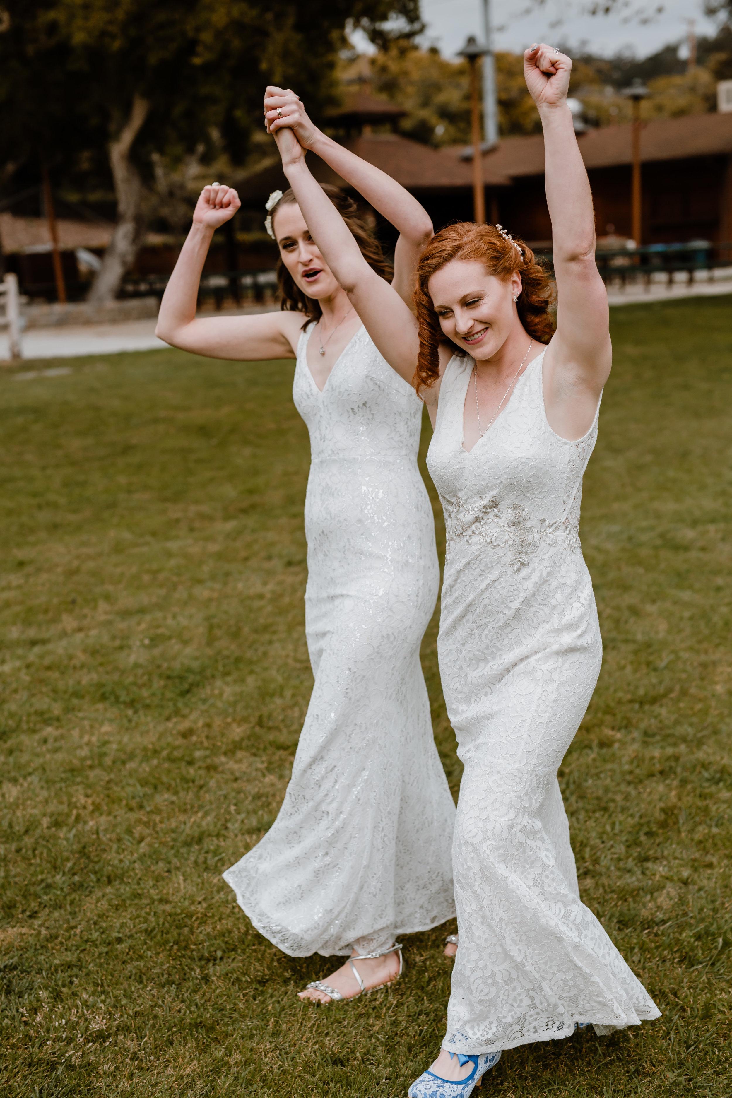 Michelle + Teresa Carpinteria Lions Club Wedding-5703.jpg