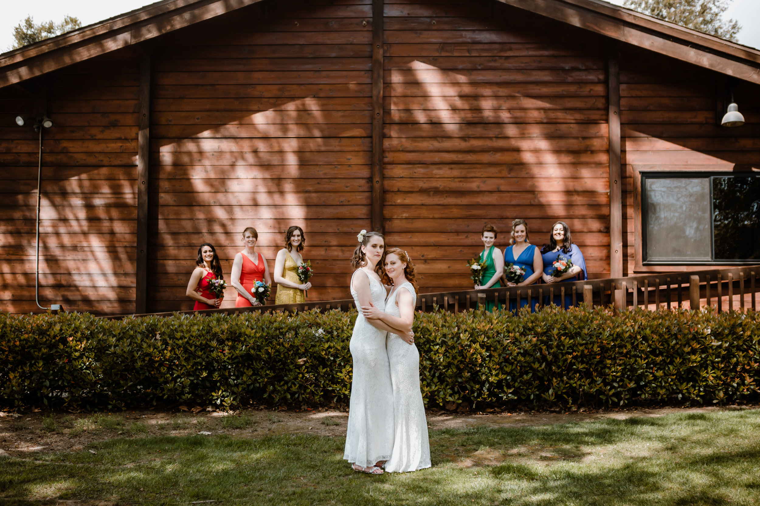 Michelle + Teresa Carpinteria Lions Club Wedding-6465.jpg