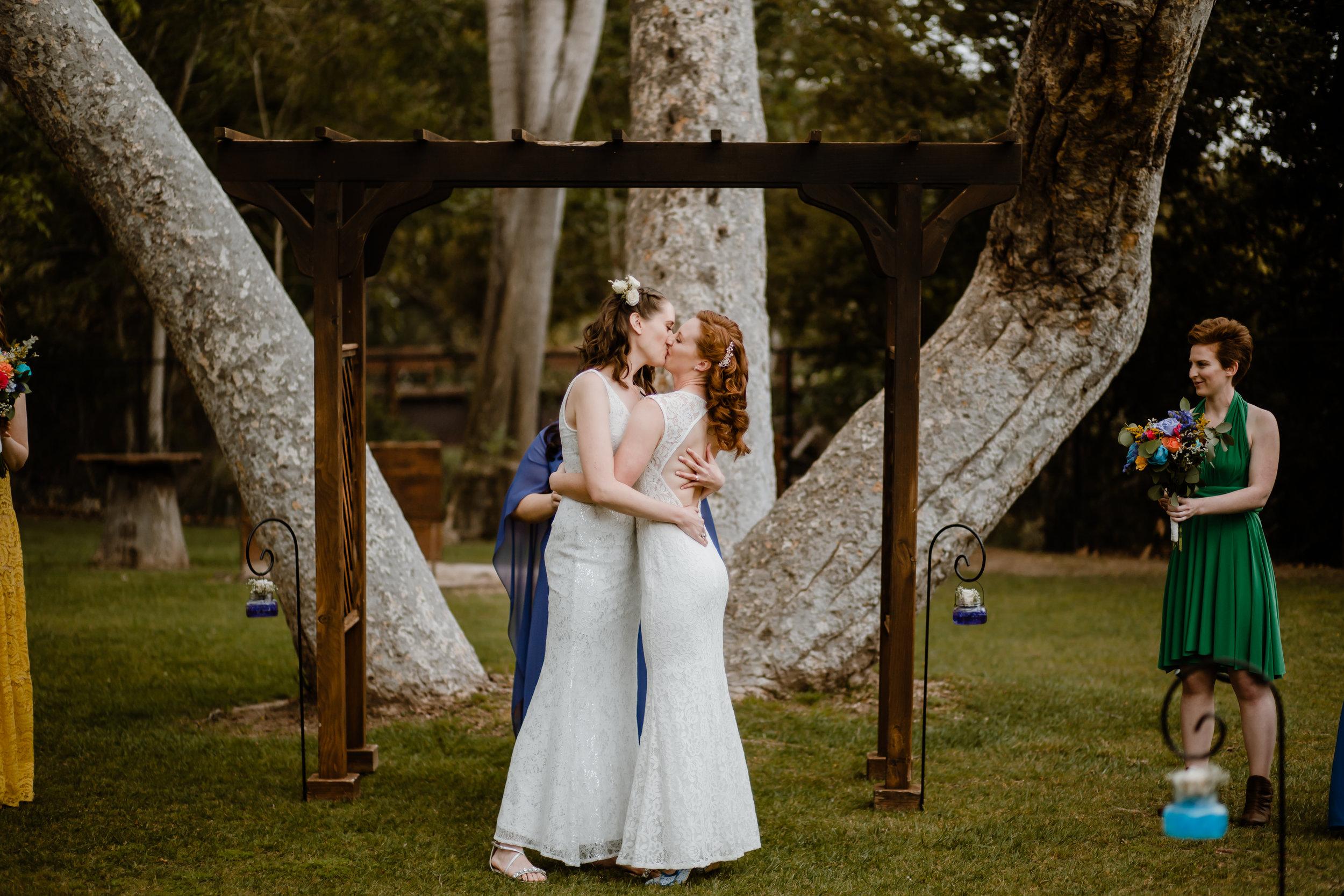 Michelle + Teresa Carpinteria Lions Club Wedding-6537.jpg