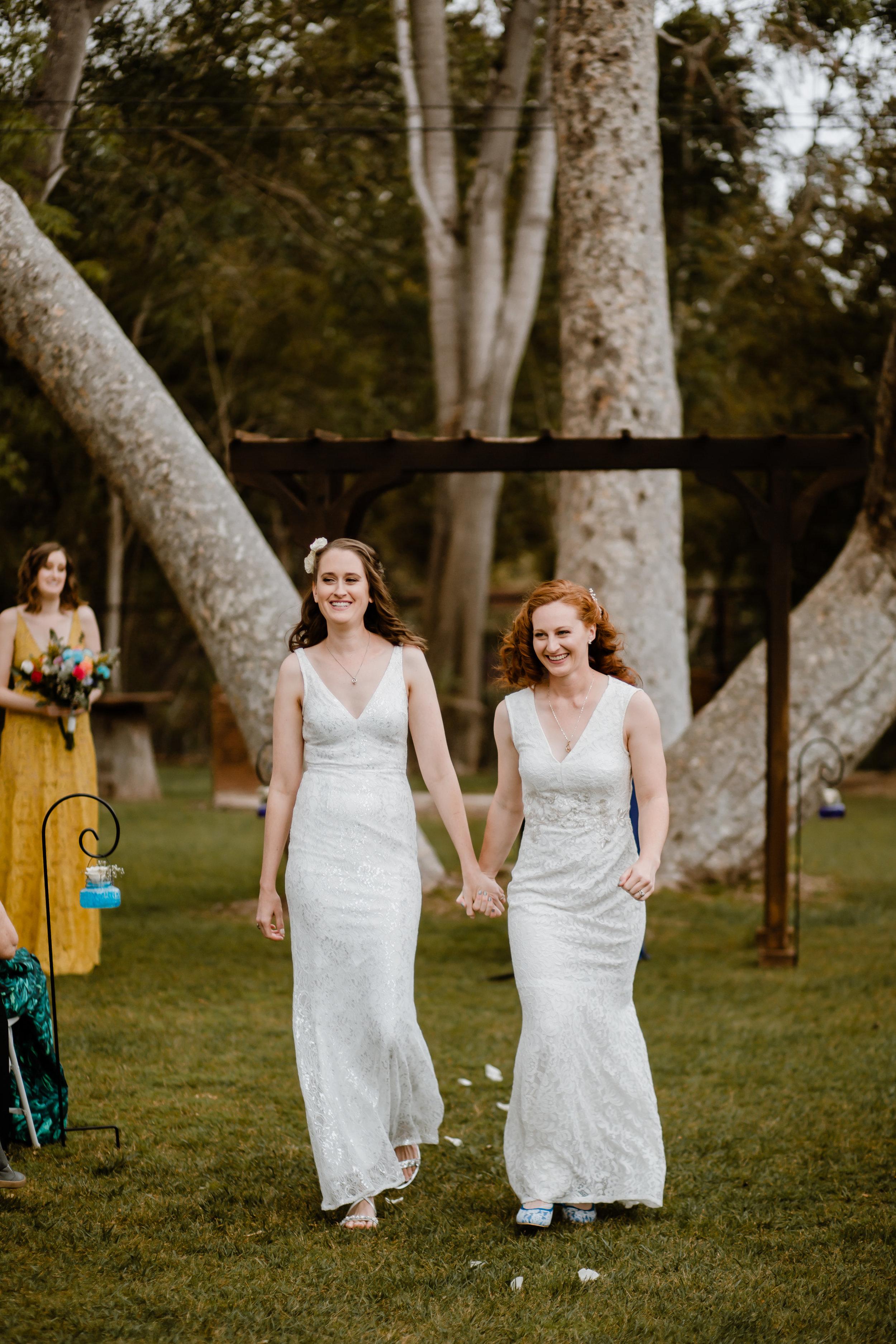 Michelle + Teresa Carpinteria Lions Club Wedding-6547.jpg