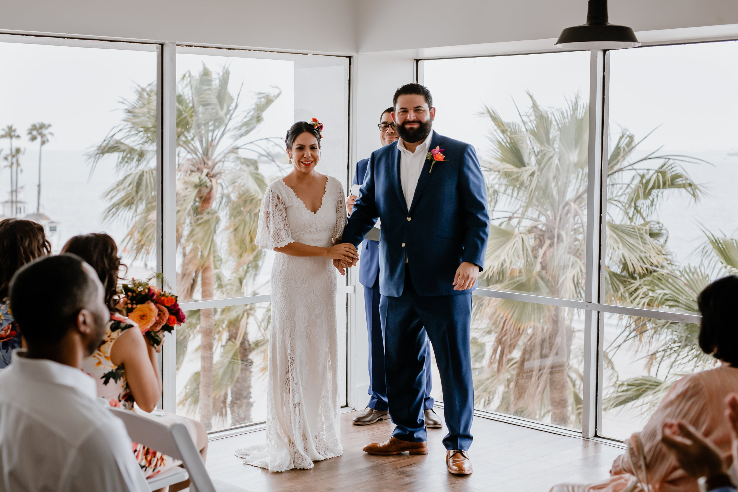 Veronica_+_Jose_Long_Beach_Wedding-0092.jpg