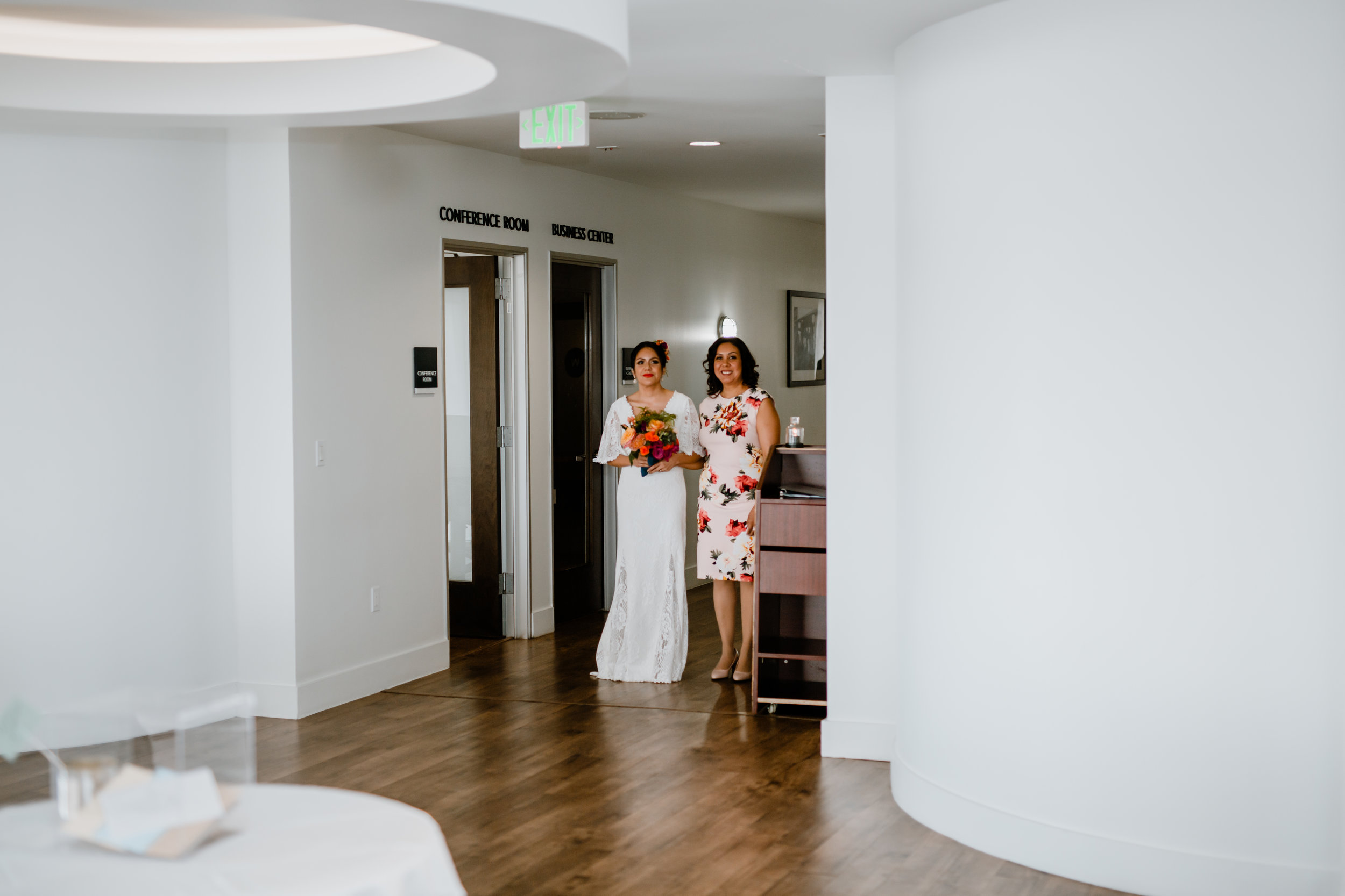 Veronica_+_Jose_Long_Beach_Wedding-9948.jpg