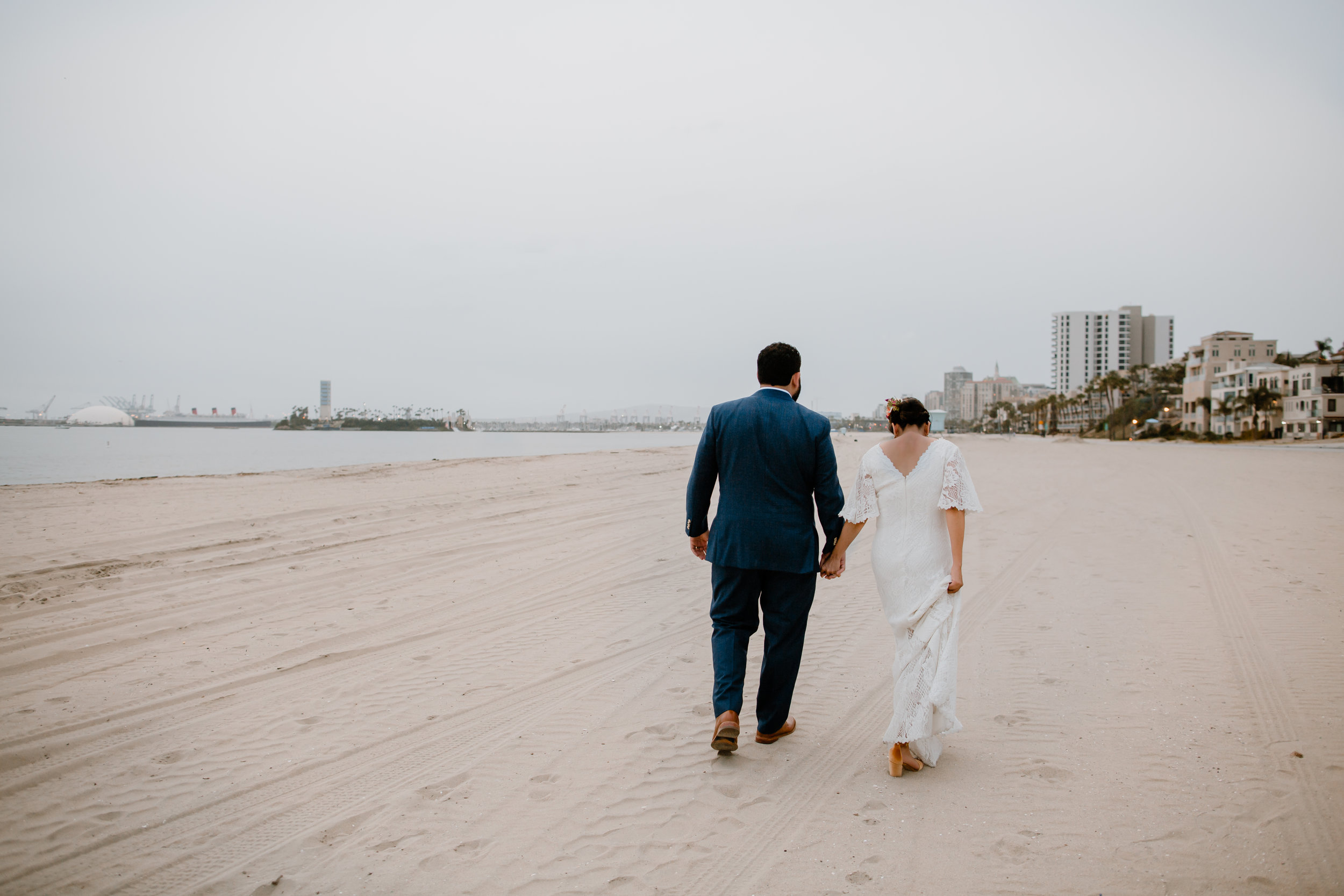 Veronica_+_Jose_Long_Beach_Wedding-0350.jpg