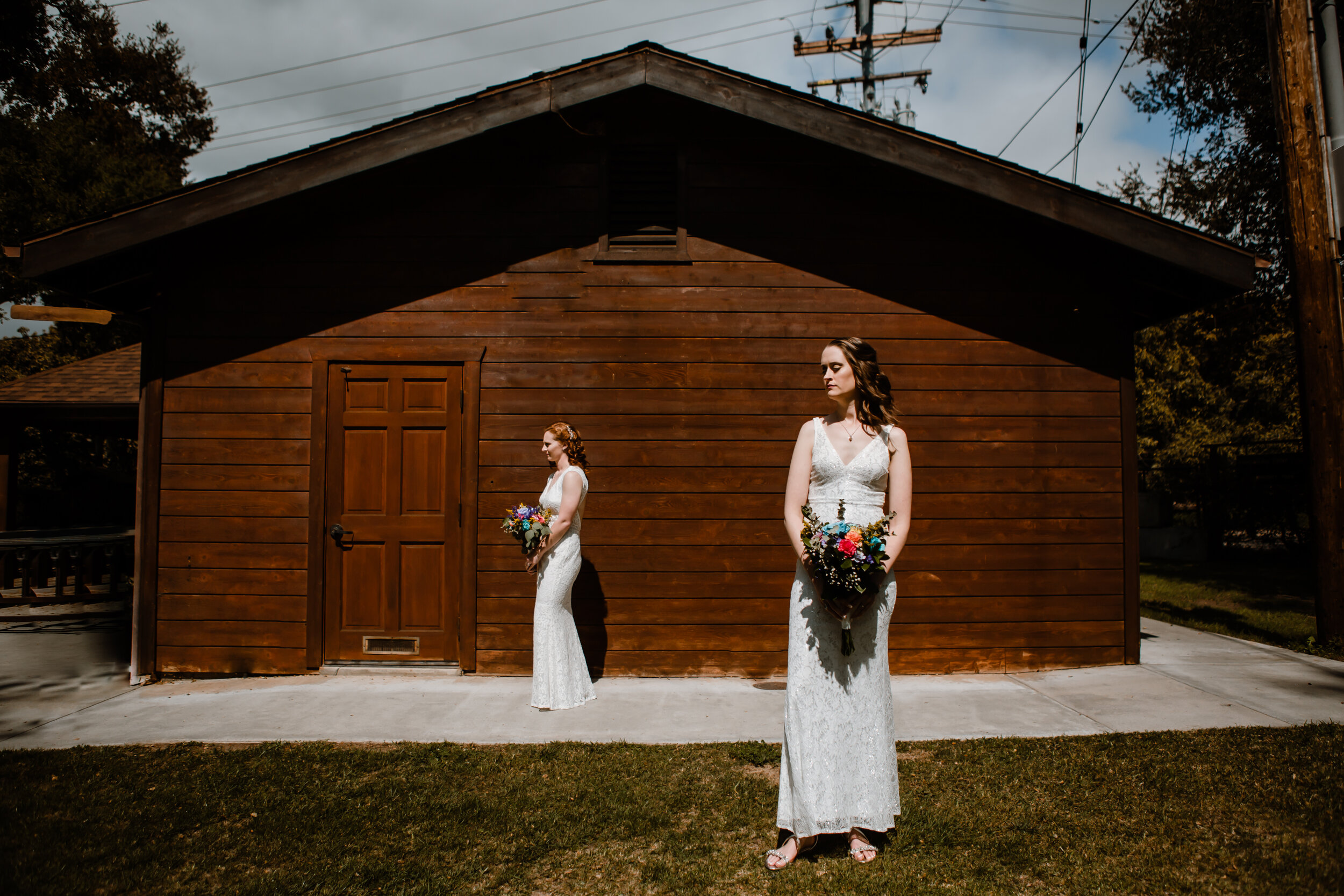 Michelle + Teresa Wedding Carpinteria California-6442.jpg