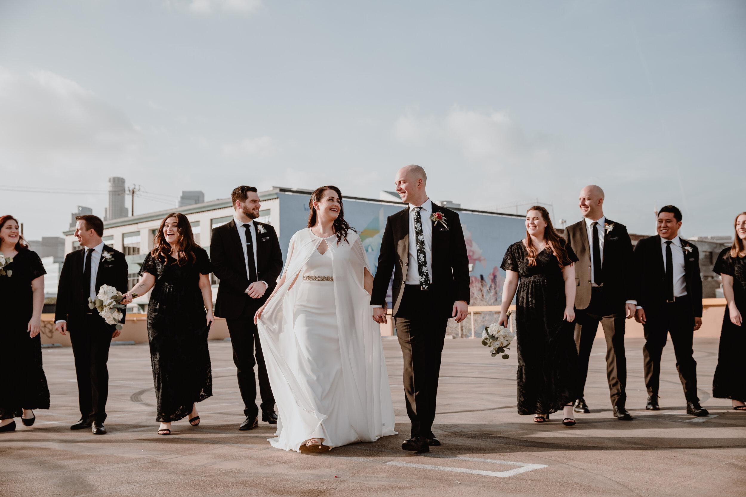 Sarah + Jared Millwick DTLA Wedding-0455-2.jpg