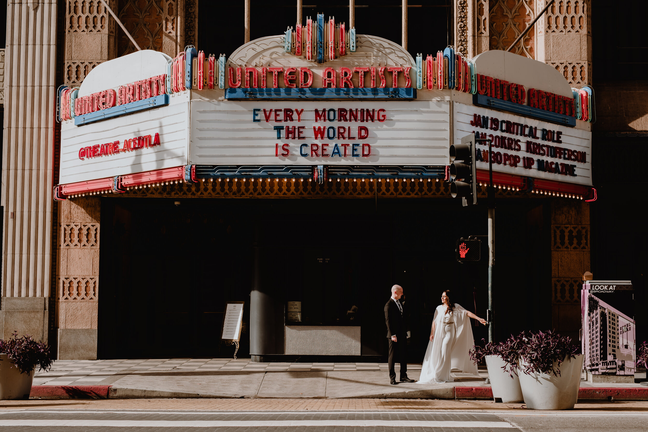 Sarah + Jared Millwick DTLA Wedding-9736.jpg