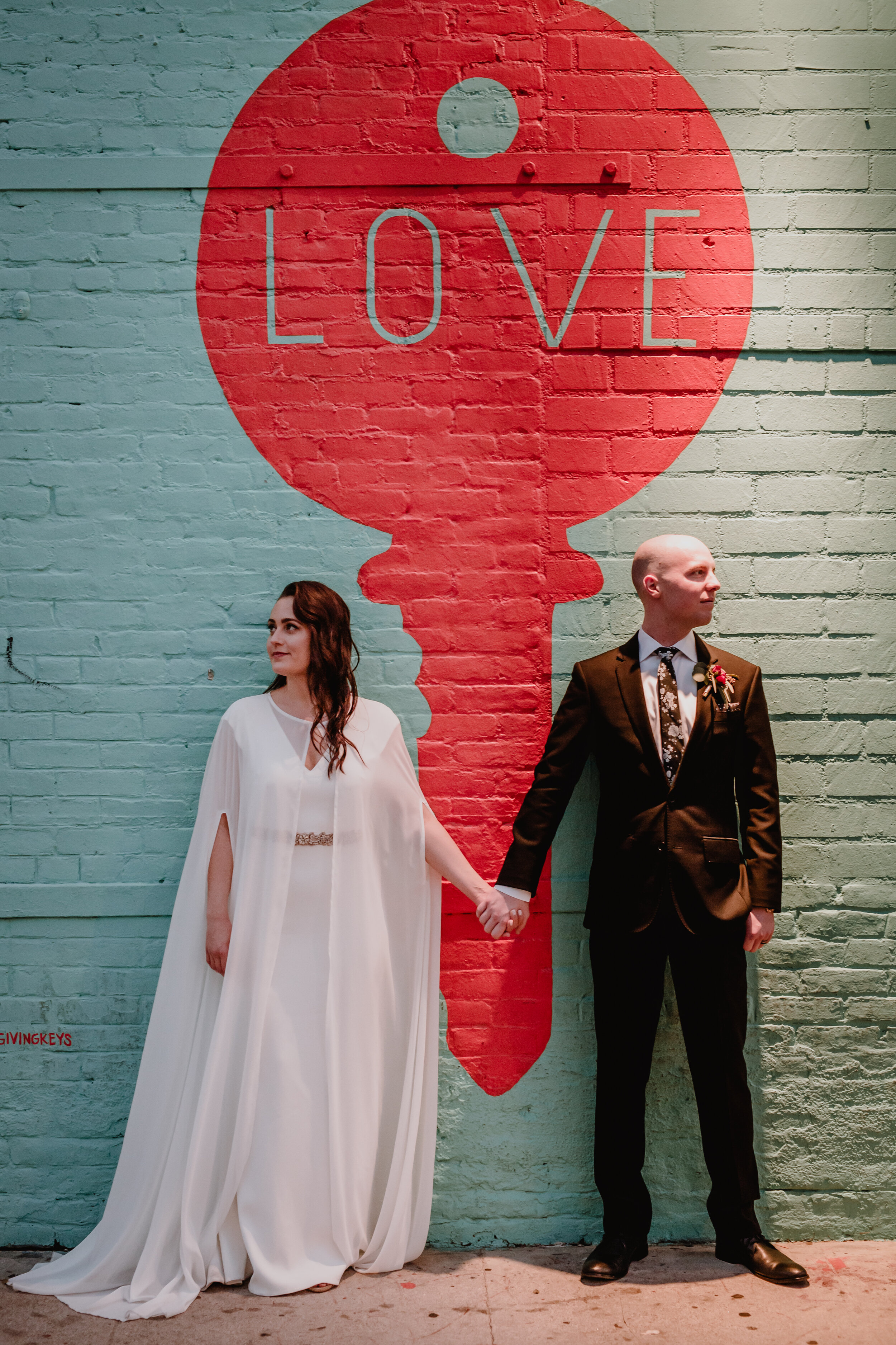 Sarah + Jared Millwick DTLA Wedding-0454.jpg