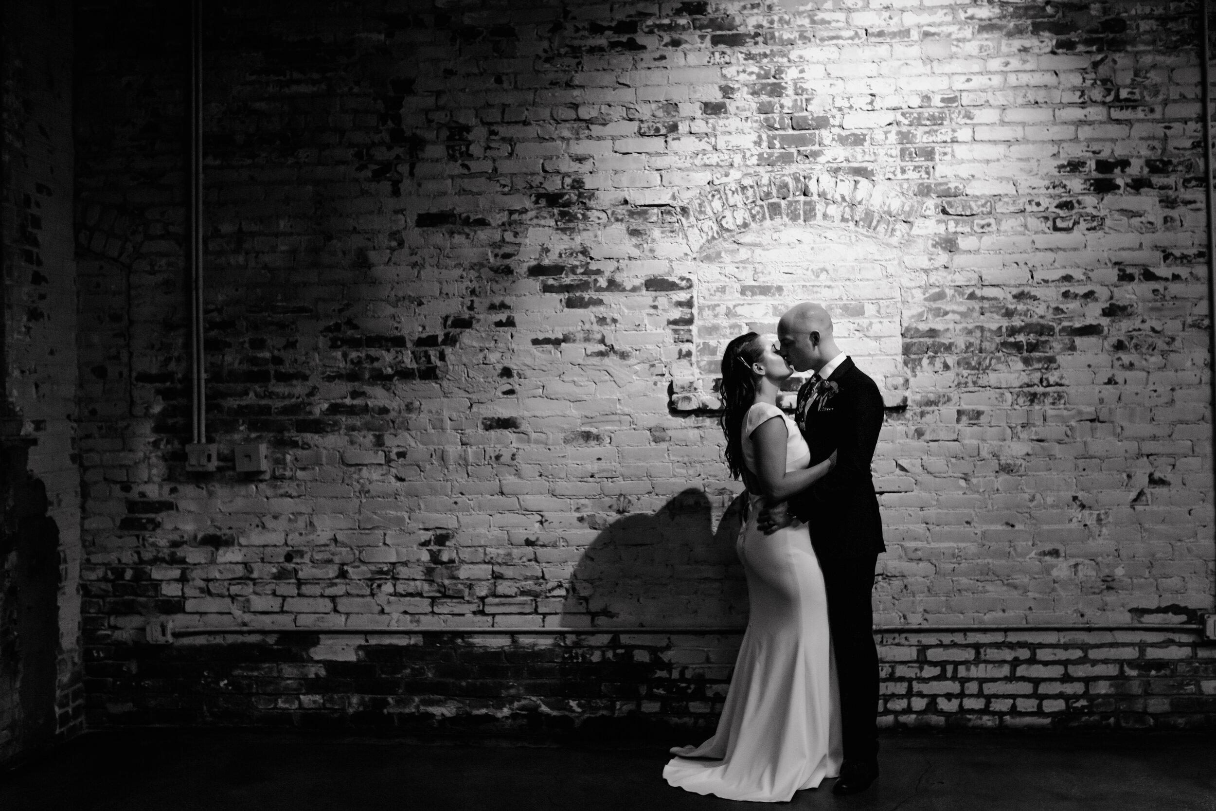 Sarah + Jared Millwick DTLA Wedding-8944.jpg