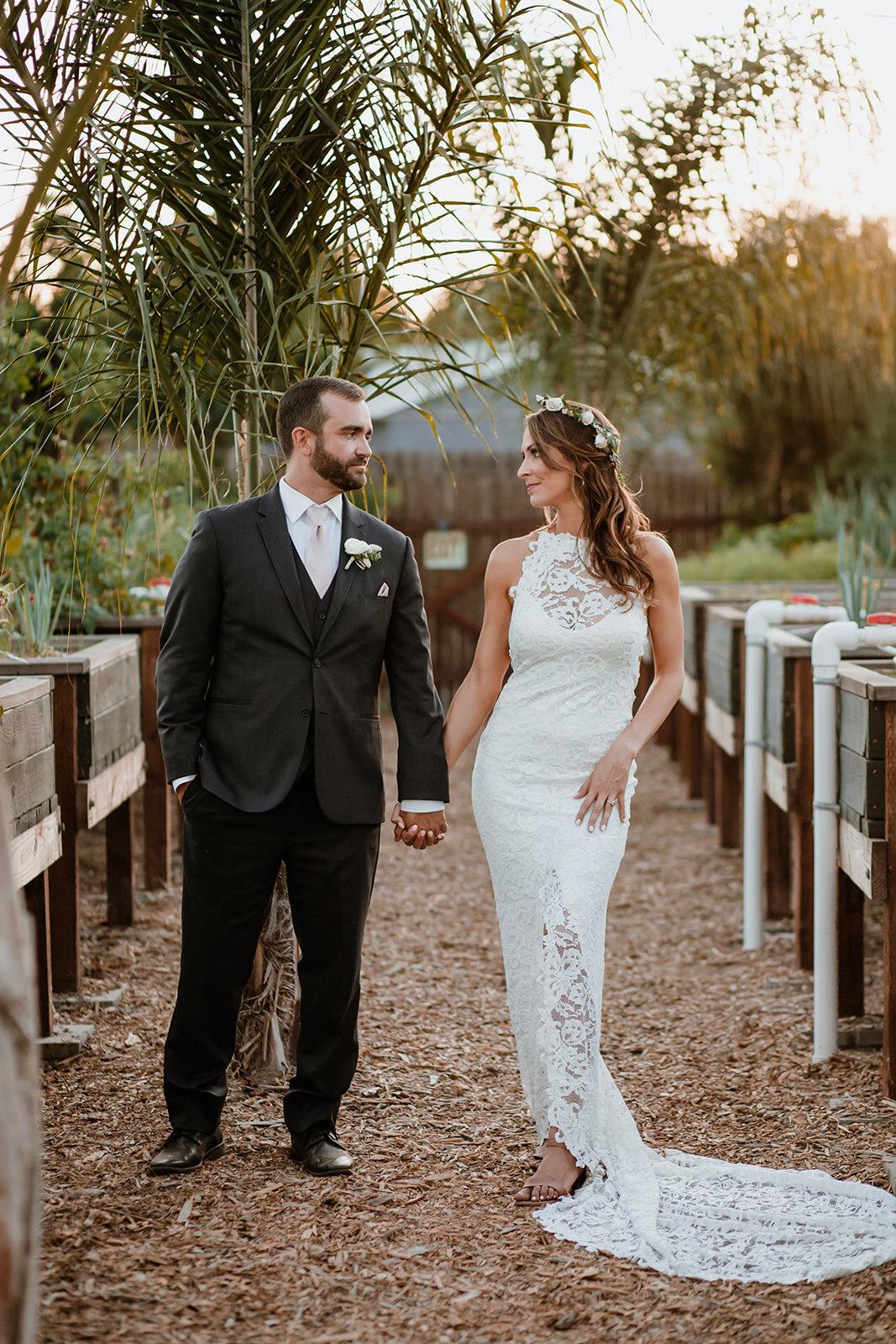 Jessica_and_Aran_Riverbed_Farm_Wedding-7627.jpg