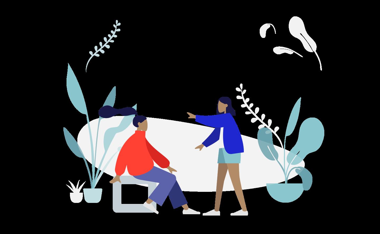 Scene Plants.png